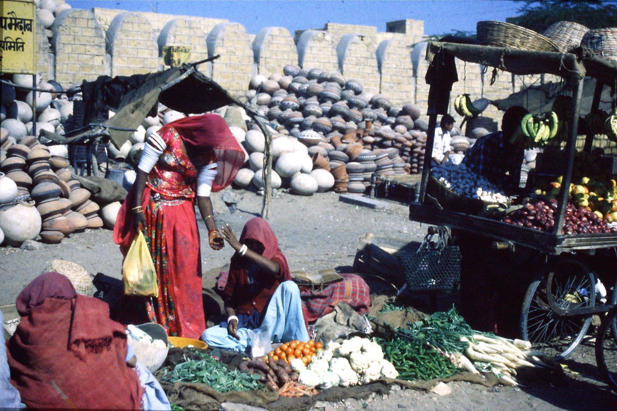 30/11/1989: 20: Jaisalmer