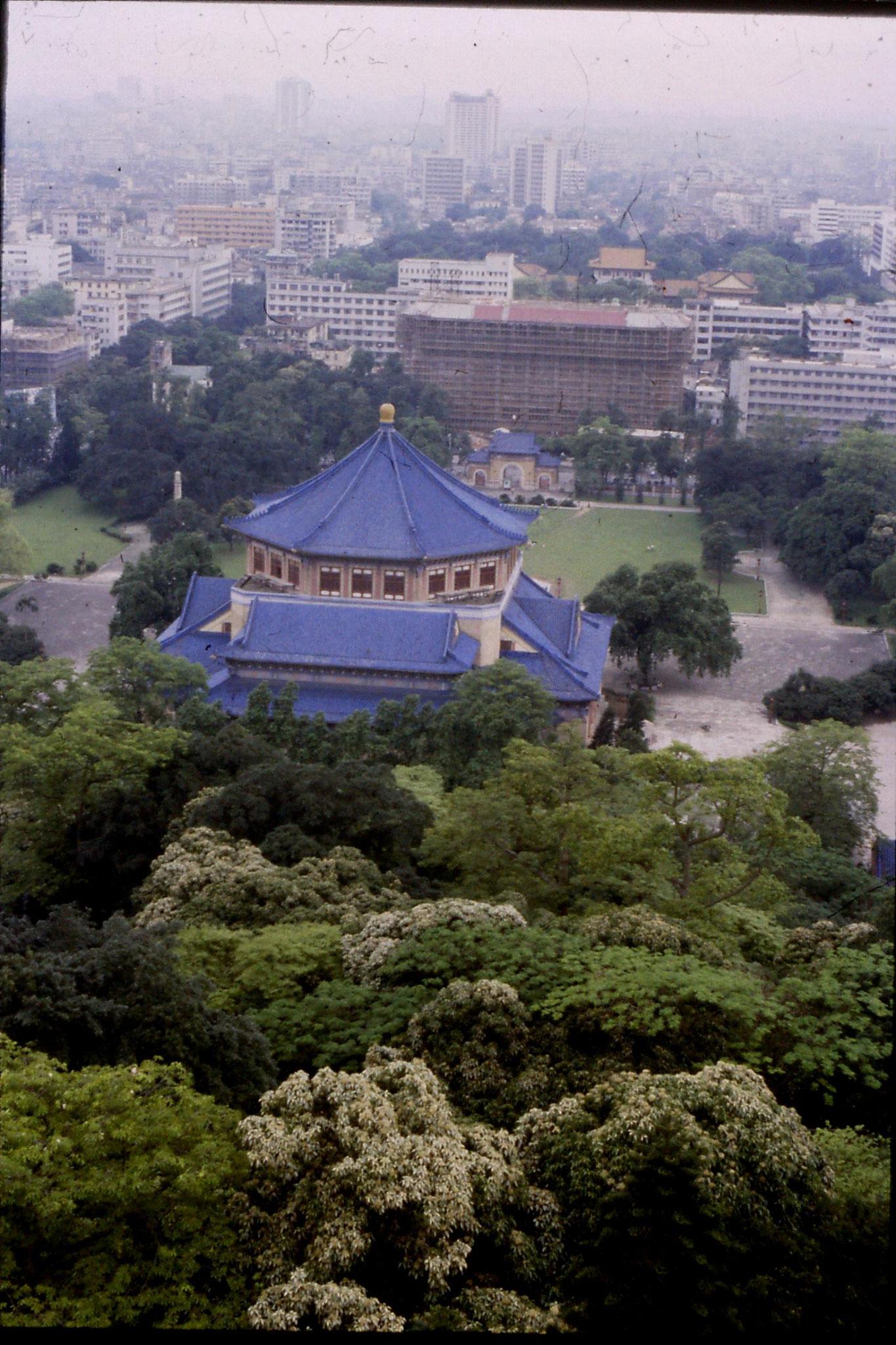 19/5/1989: 14: Guangzhou