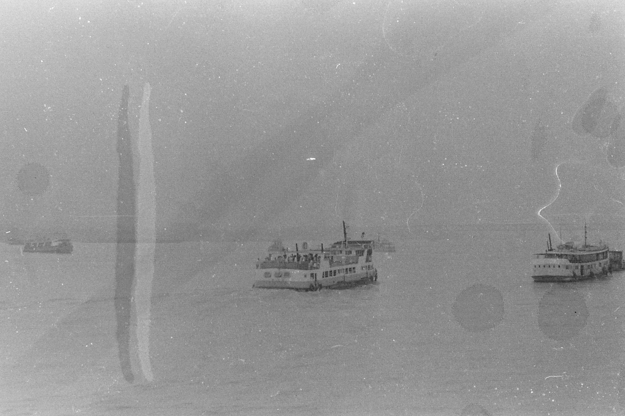 9/8/1989: 23: ferries