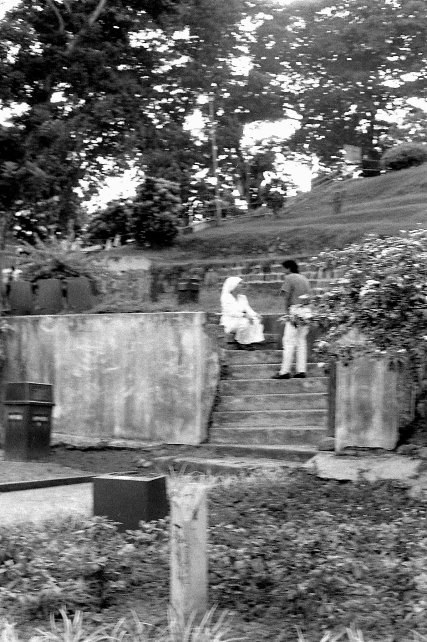 7/7/1990: 5: Melaka