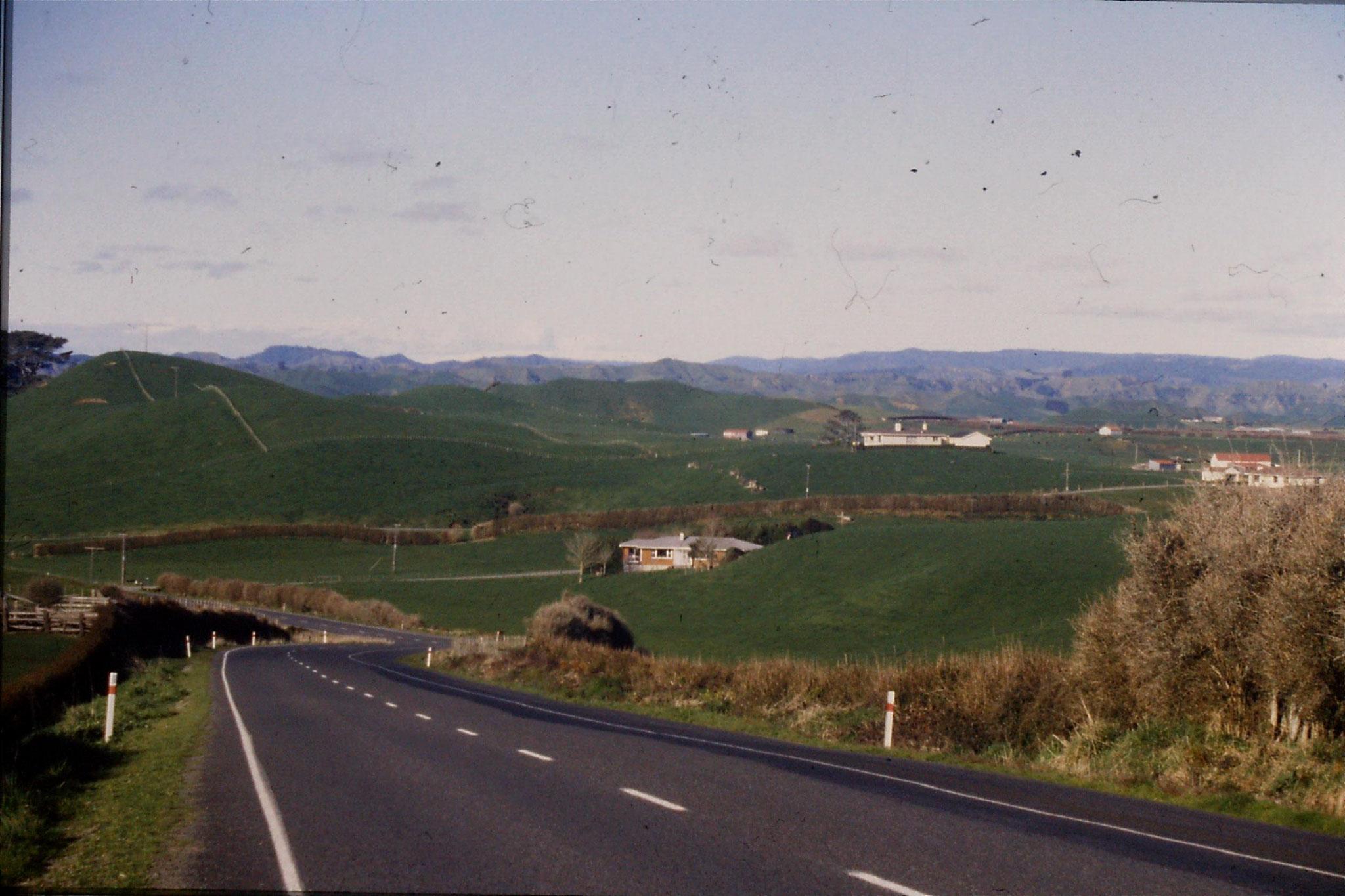 28/8/1990: 18: Mt Ruapehu