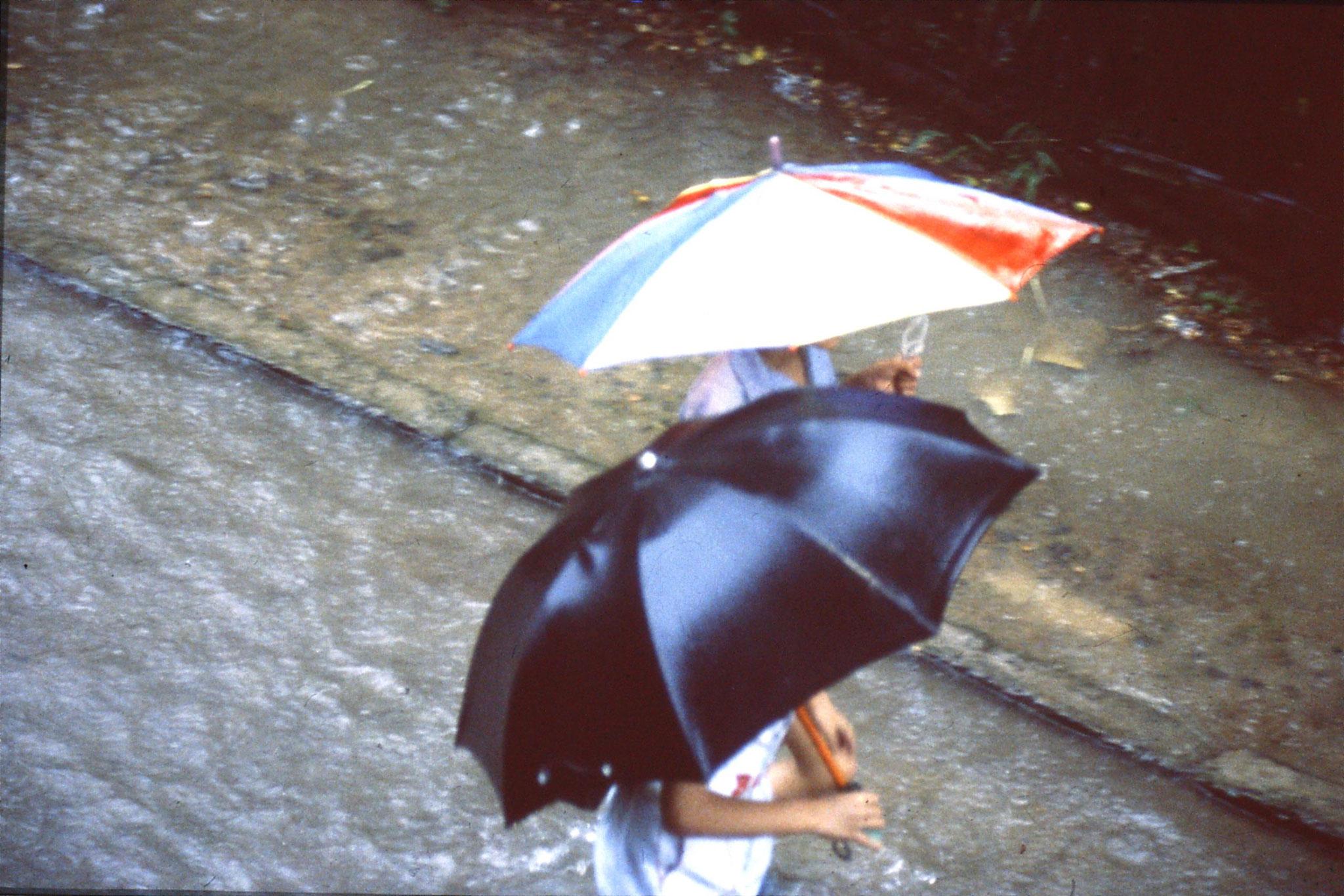 16/6/1989: 0: Zheda