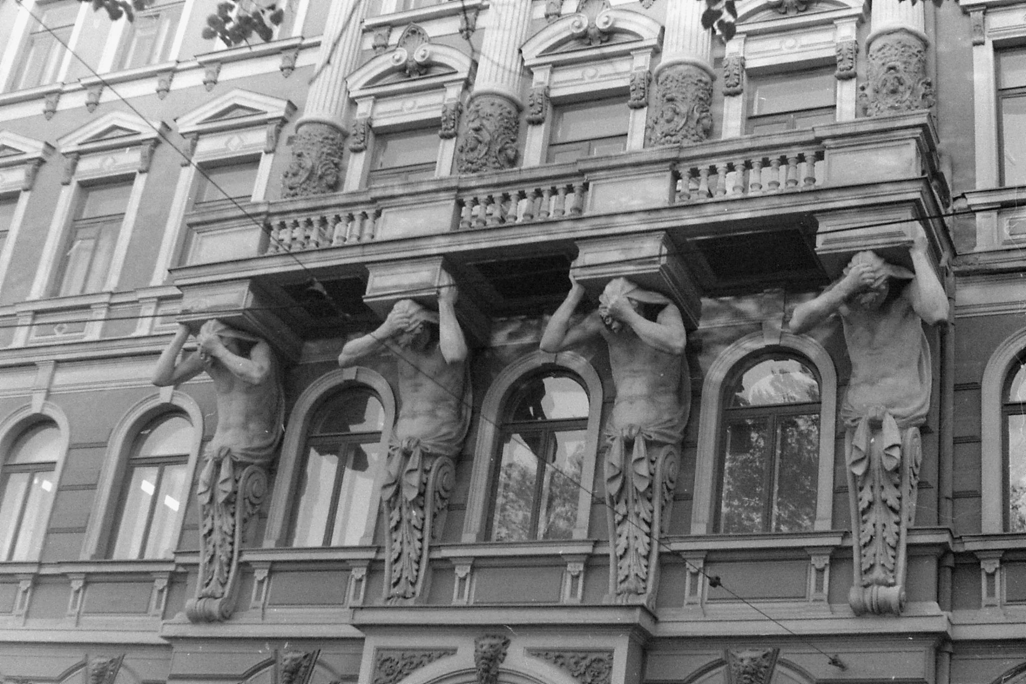 30/9/1988: 13: Helsinki