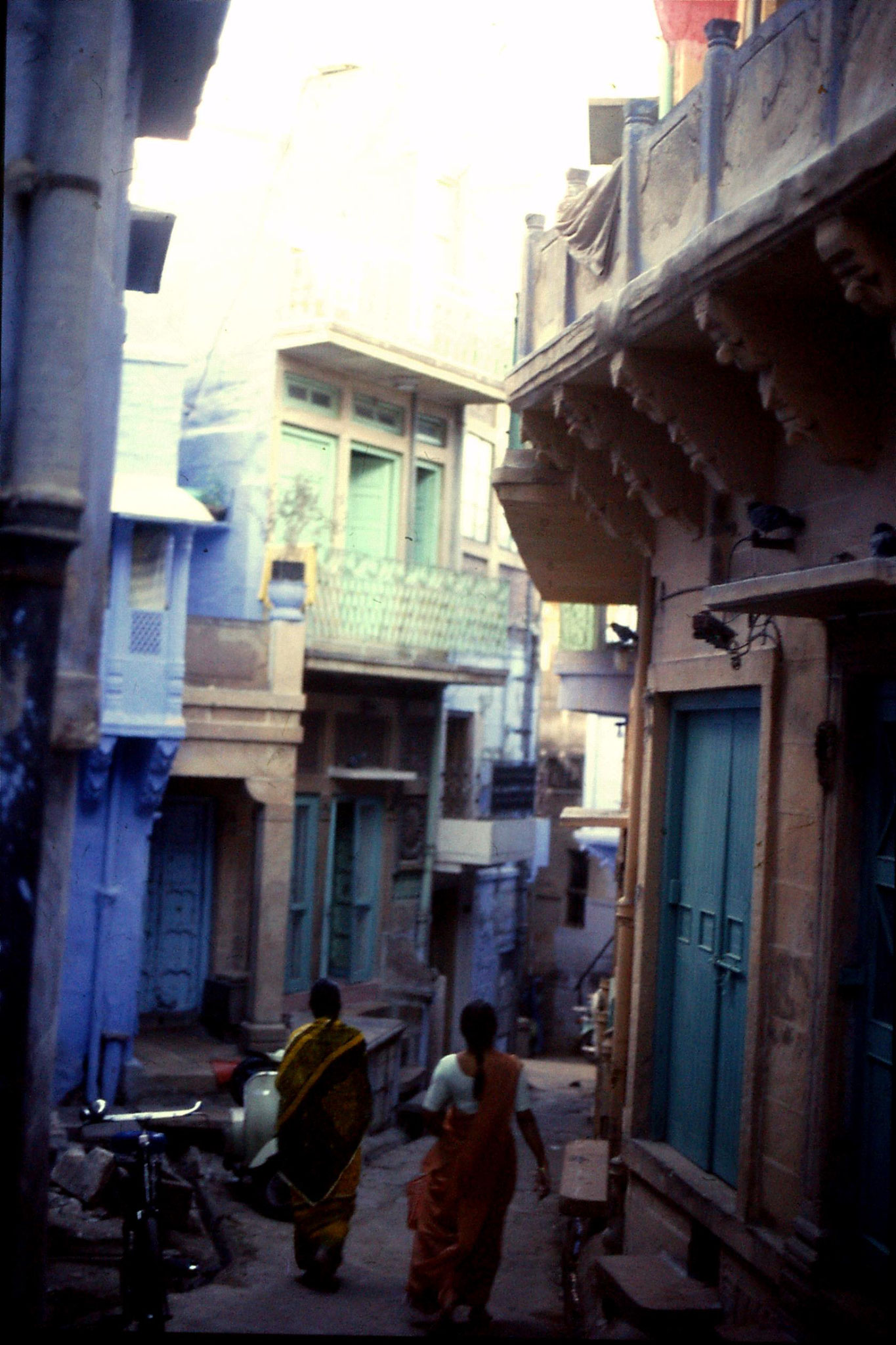 28/11/1989: 32: Jodhpur