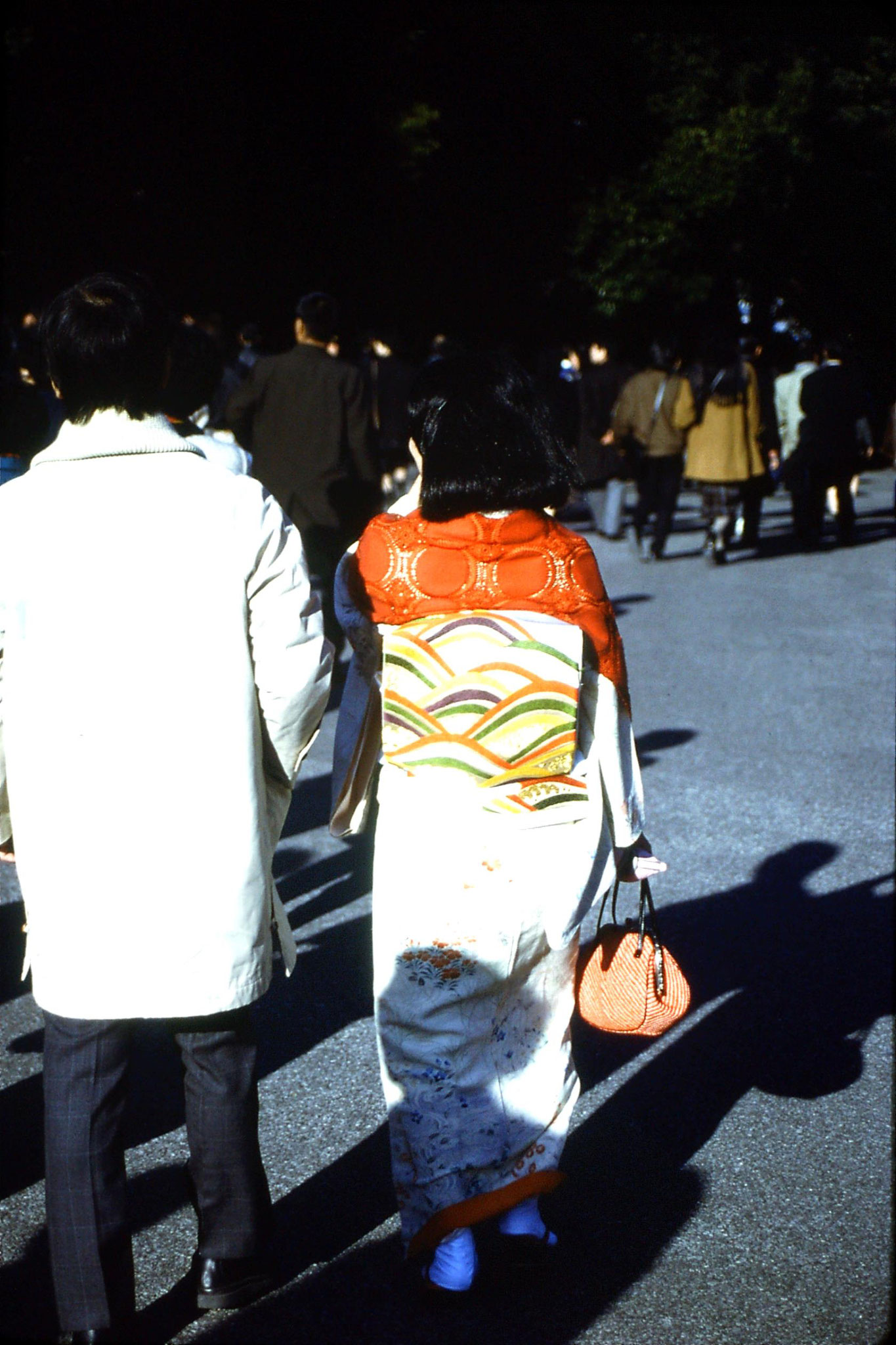 2/1/1989: 28: Imperial Palace