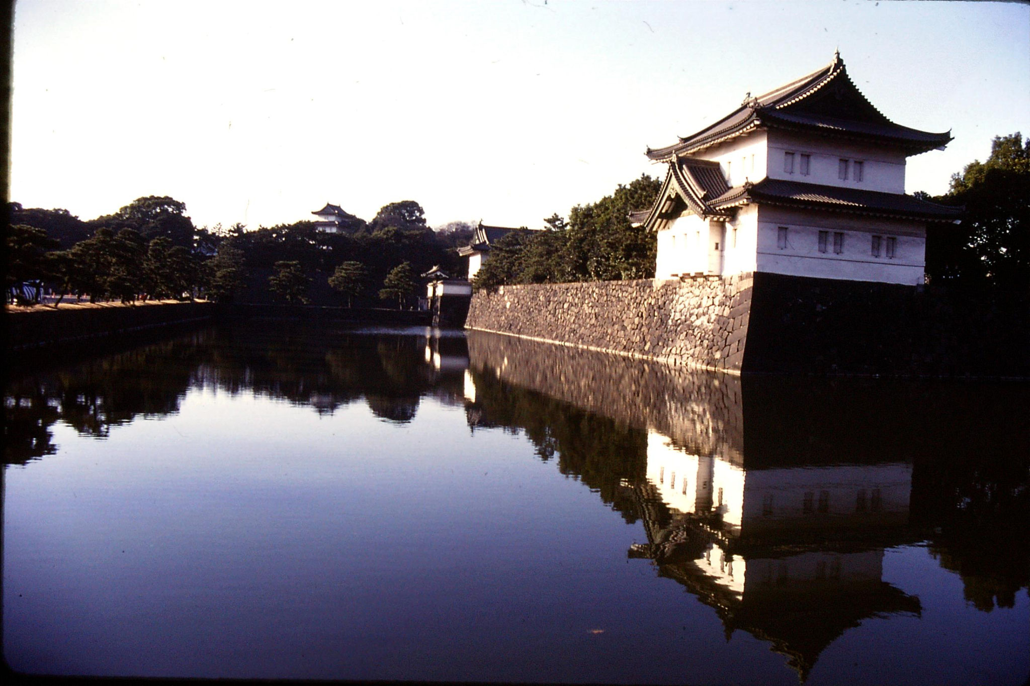 2/1/1989: 33: Imperial Palace