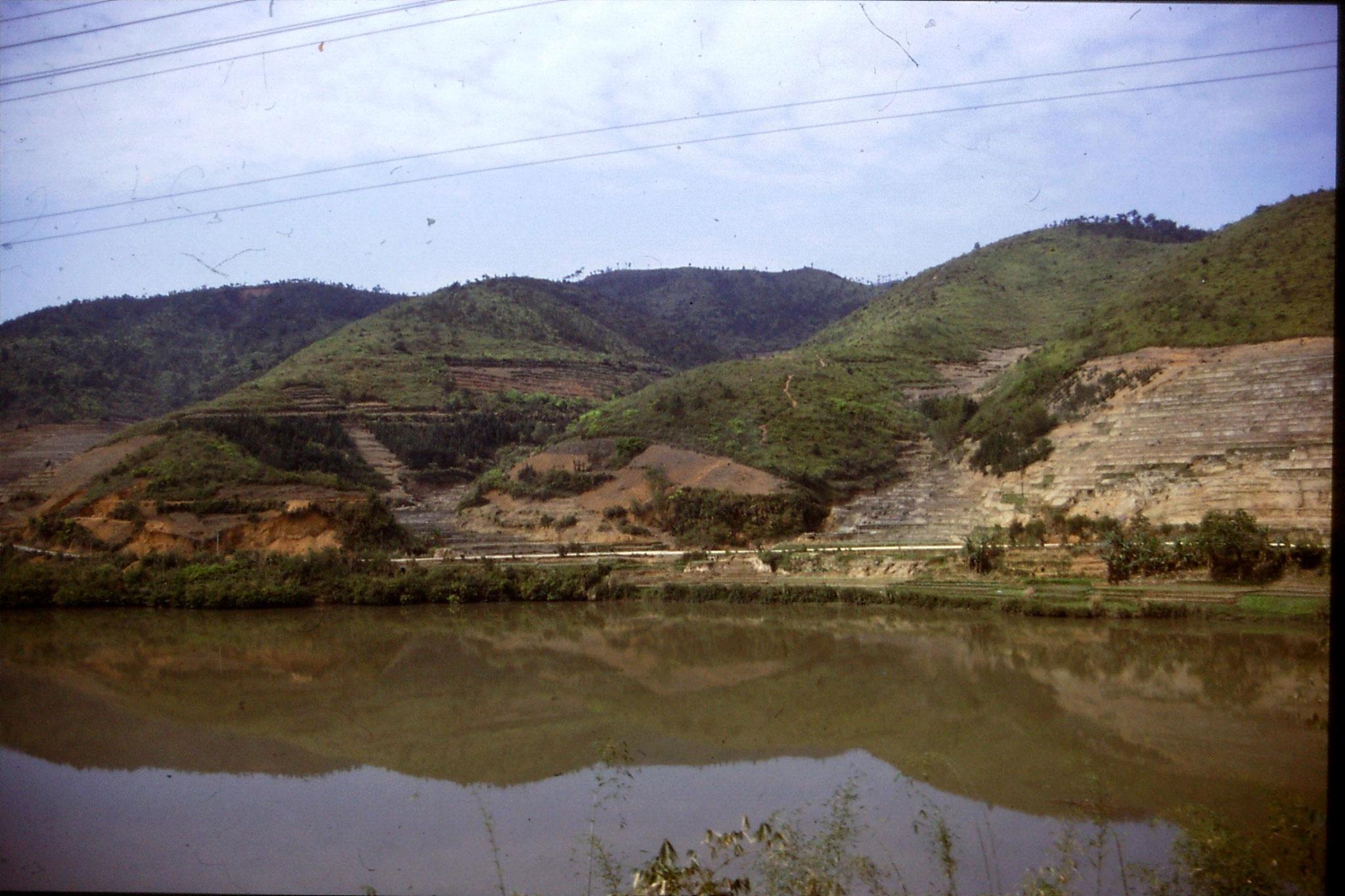 29/3/1989: 10: Fujian