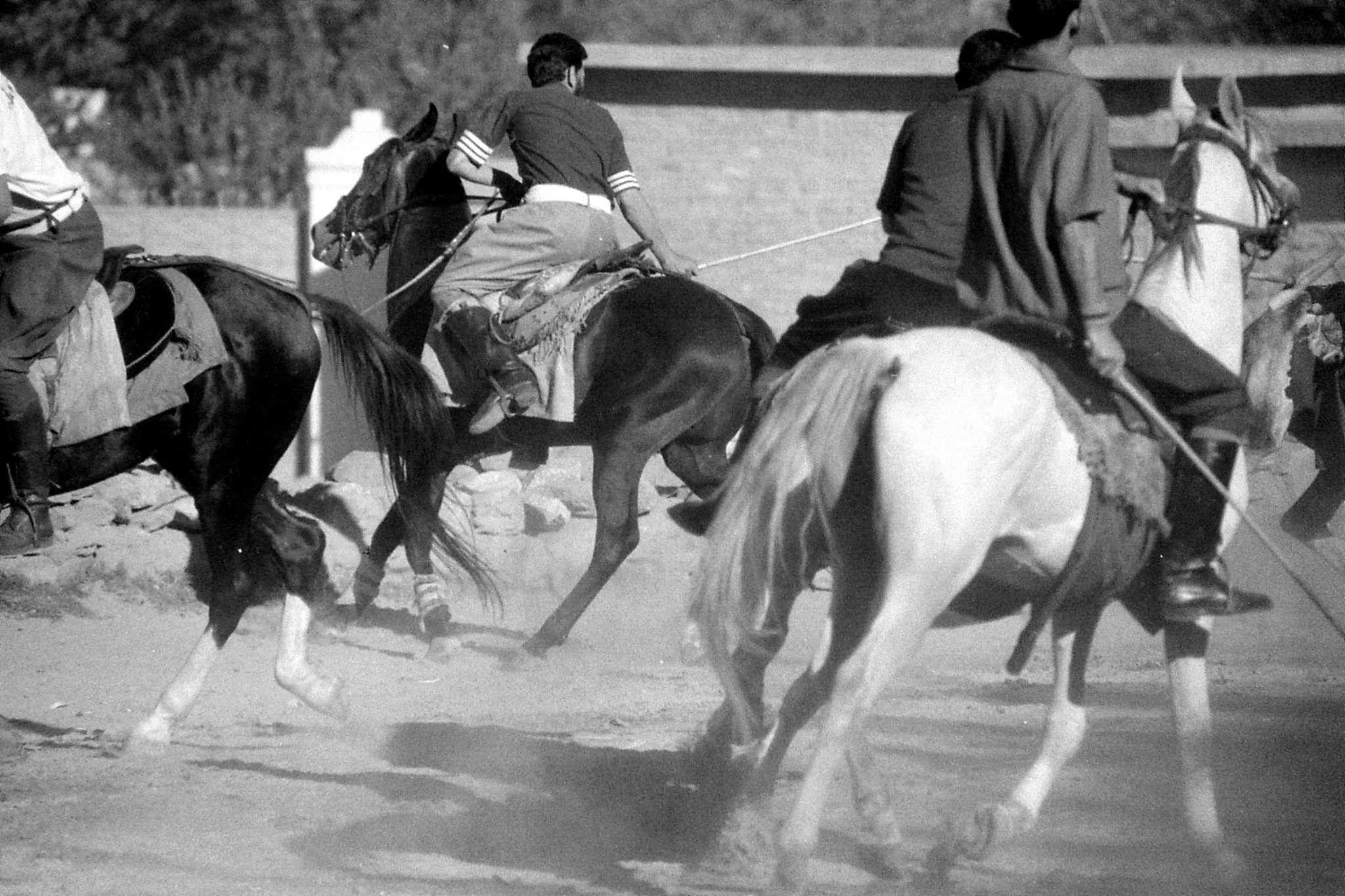 9/10/1989: 1: Gilgit polo match