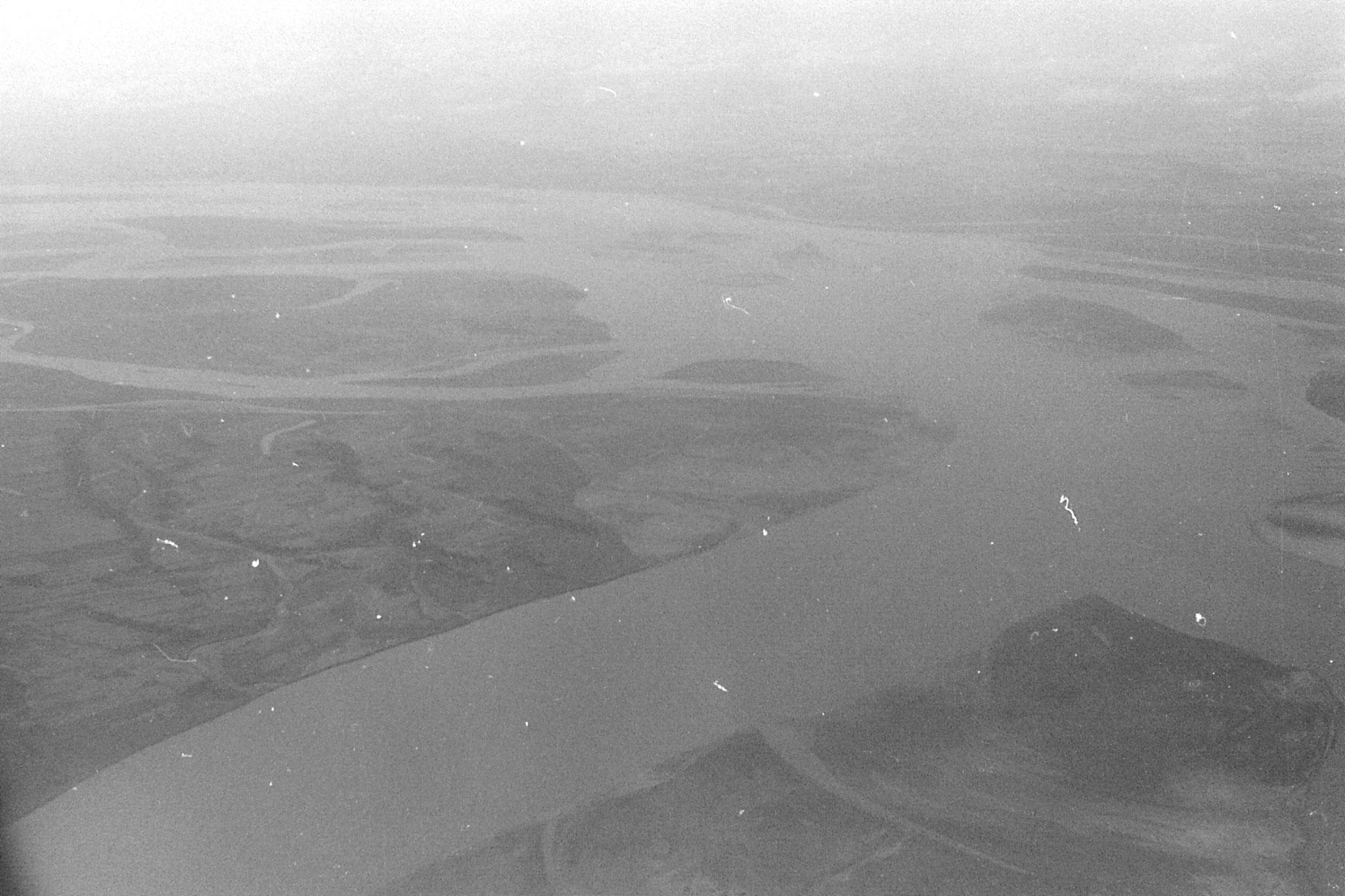 19/4/1990: 22: over Assam