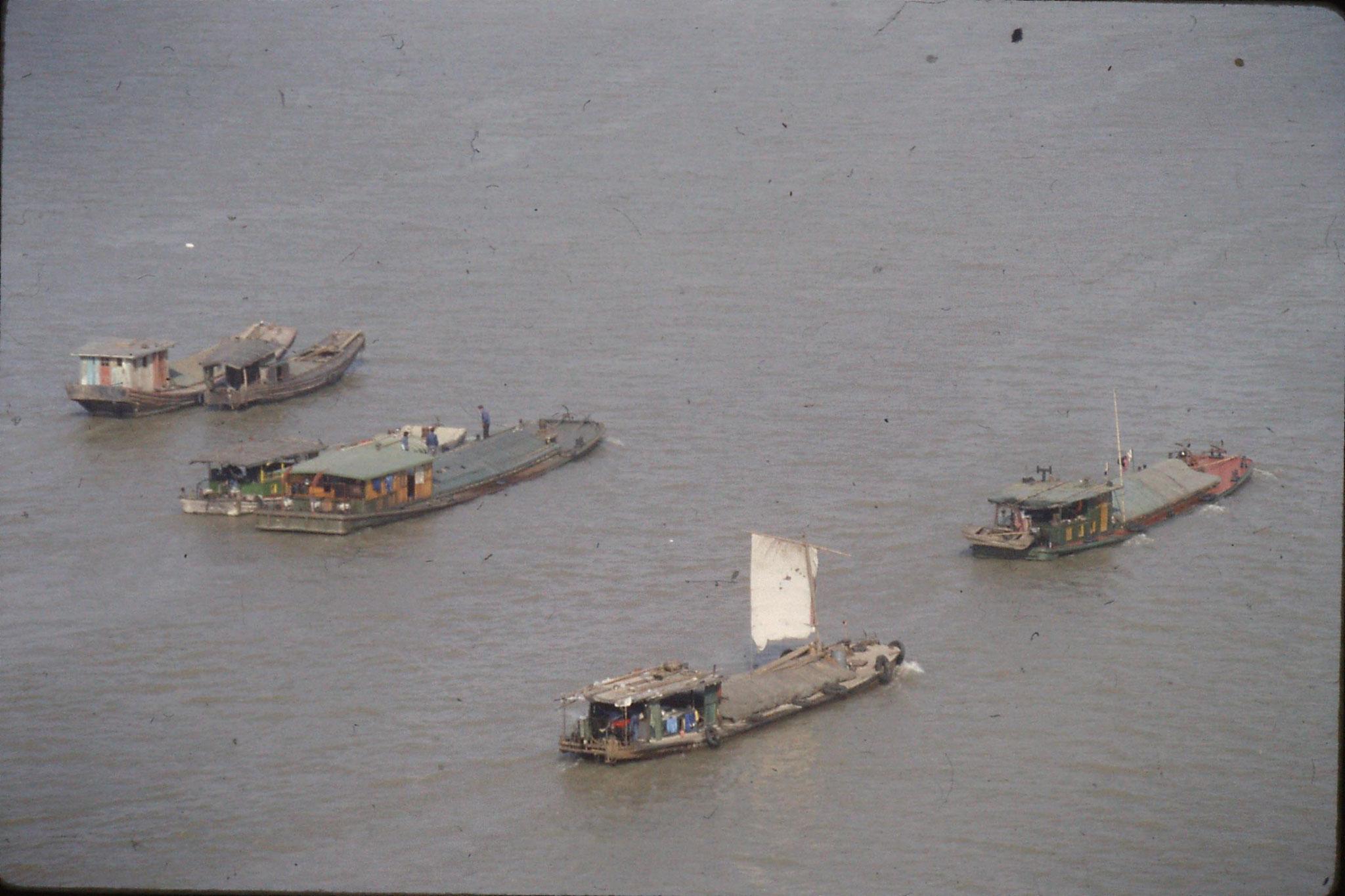 12/12/1988: 36: Nanjing Yangtse