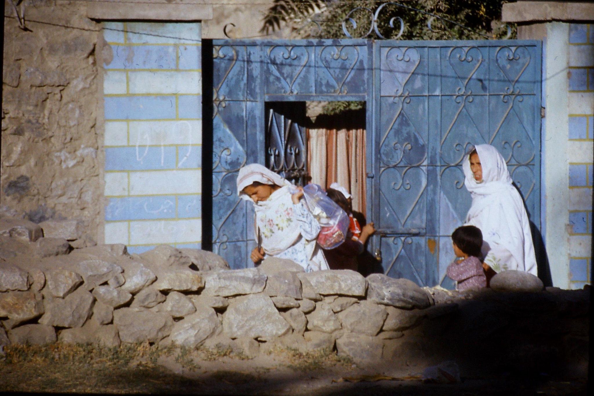 9/10/1989: 10: Gilgit
