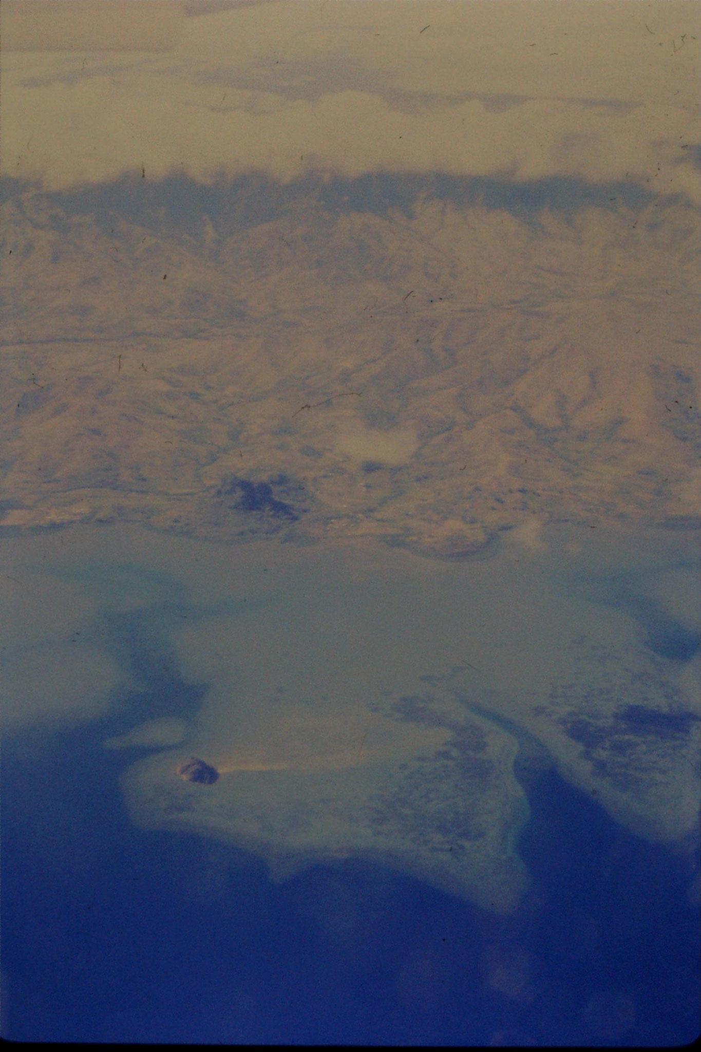 18/11/1990: 17: Vita Levu Island