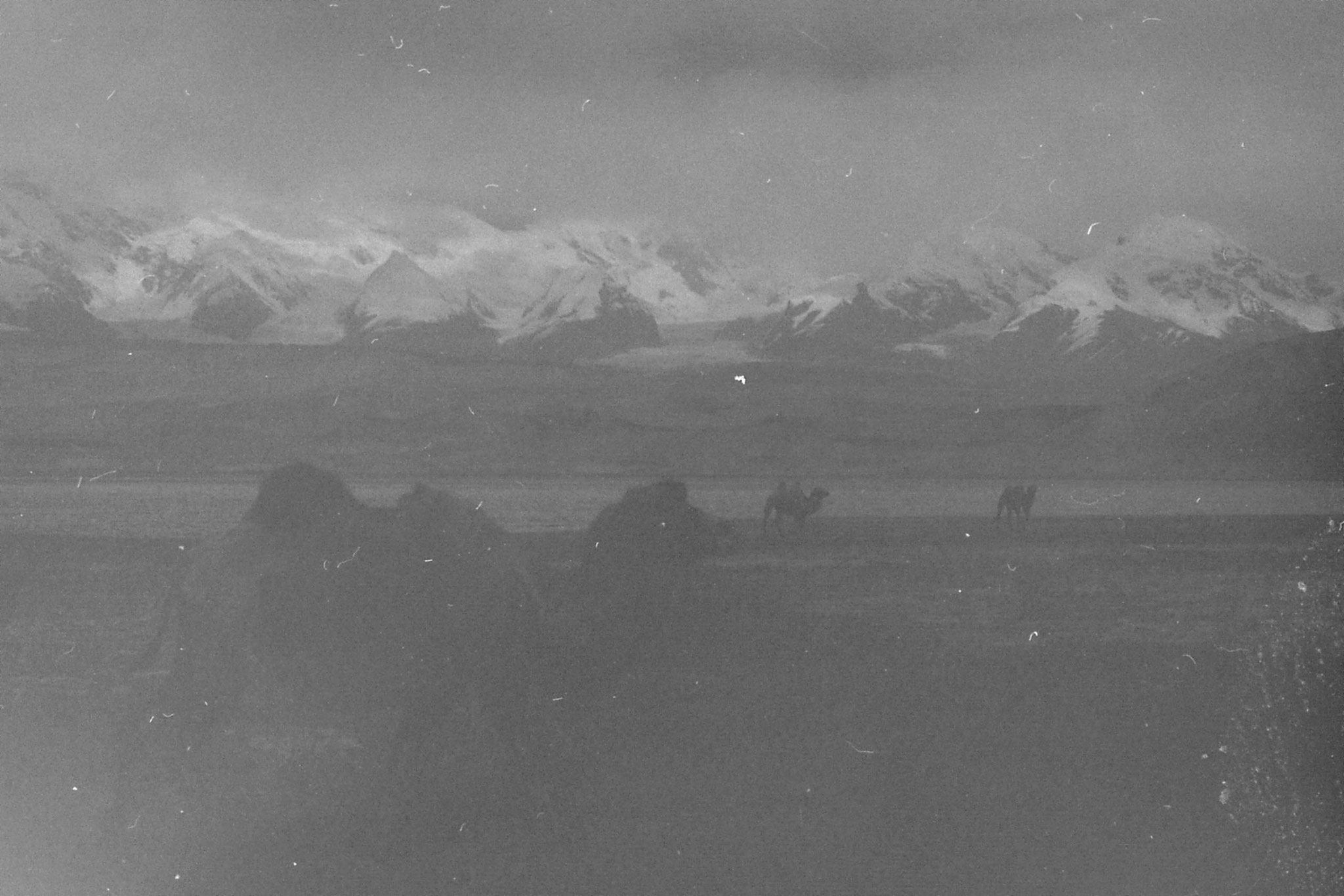 10/9/1989: 8: Lake Karakul