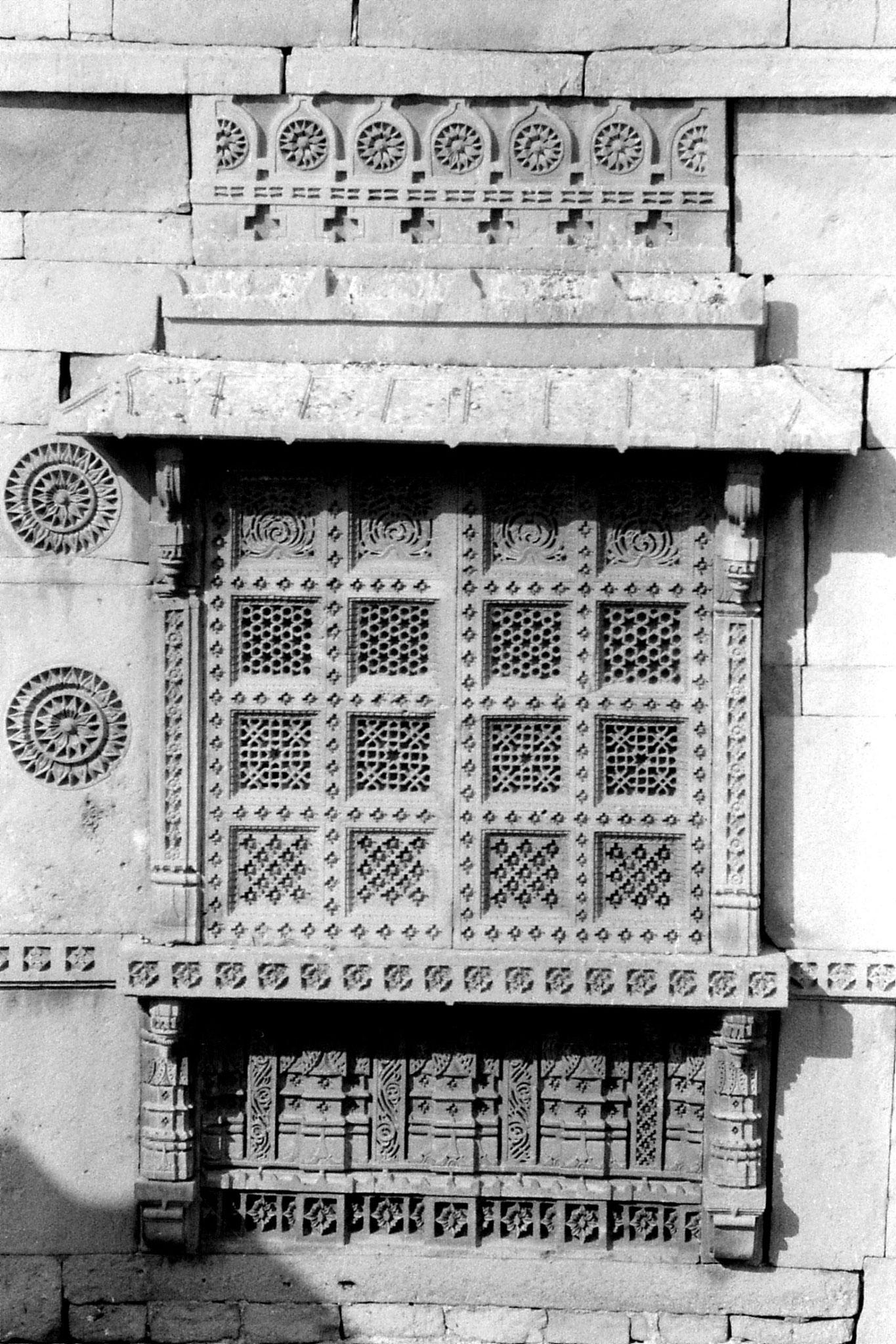 2/12/1989: 8: Jaisalmer