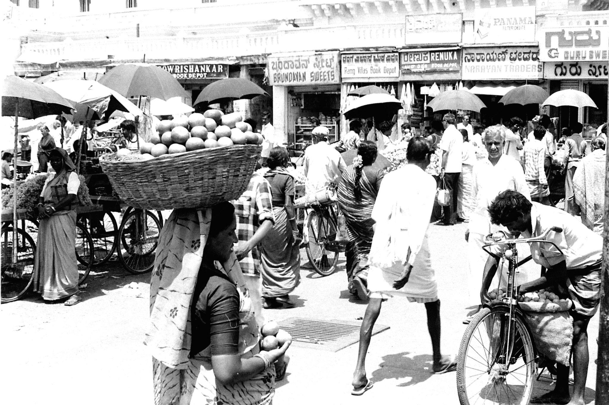 14/3/90: 25: Mysore