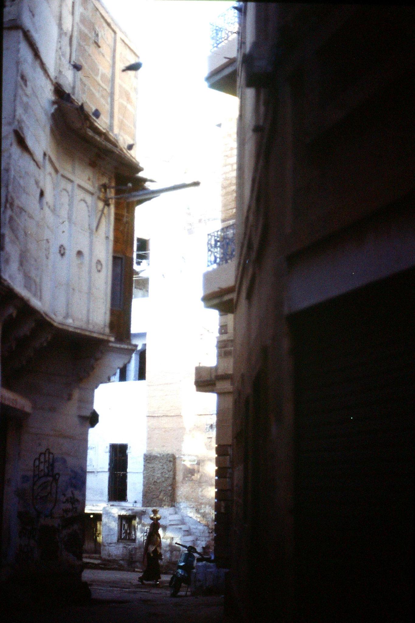 28/11/1989: 30: Jodhpur