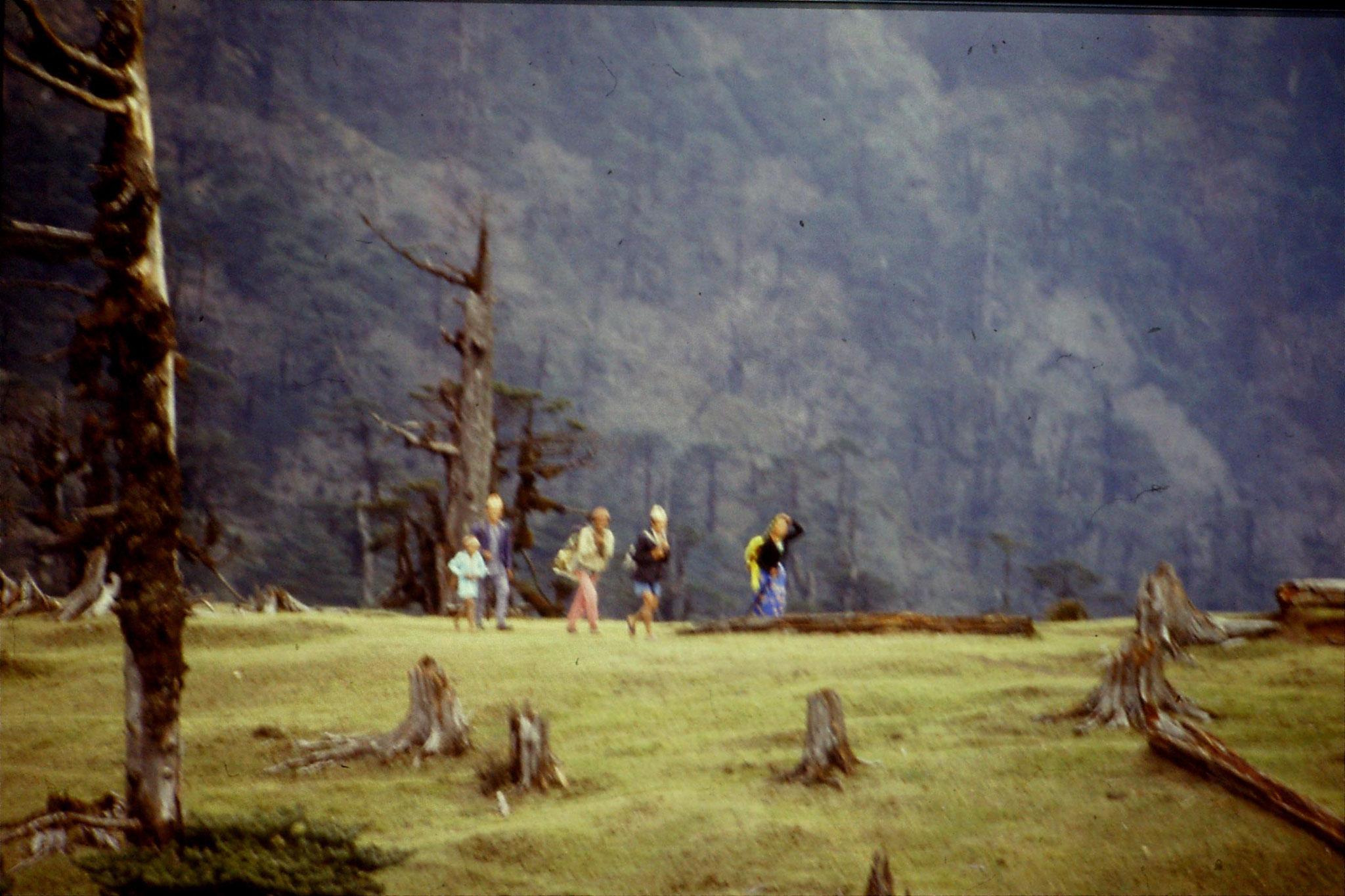 7/5/1990: 19: Nepali family