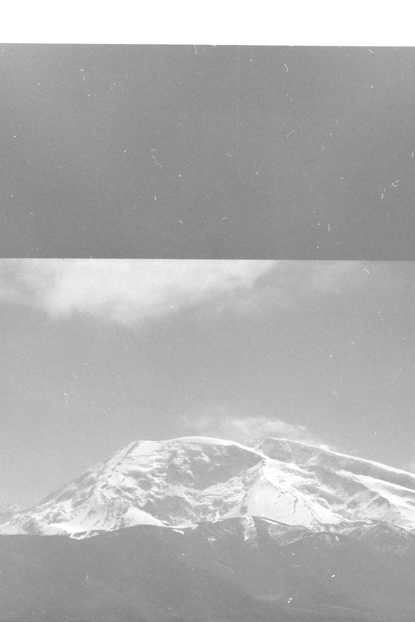 10/9/1989: 2: Lake Karakul