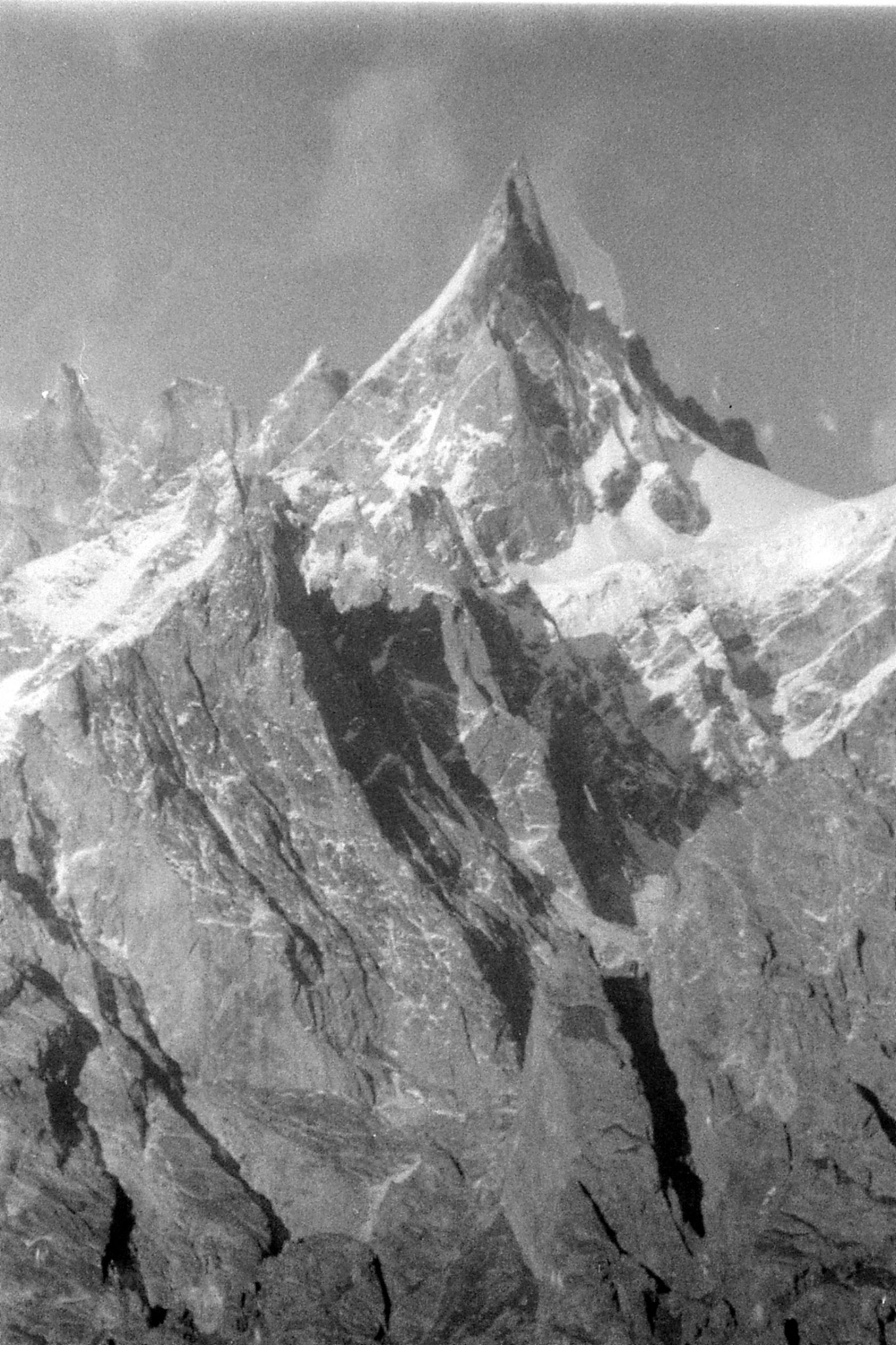 17/10/1989: 1: mountains above Hushe
