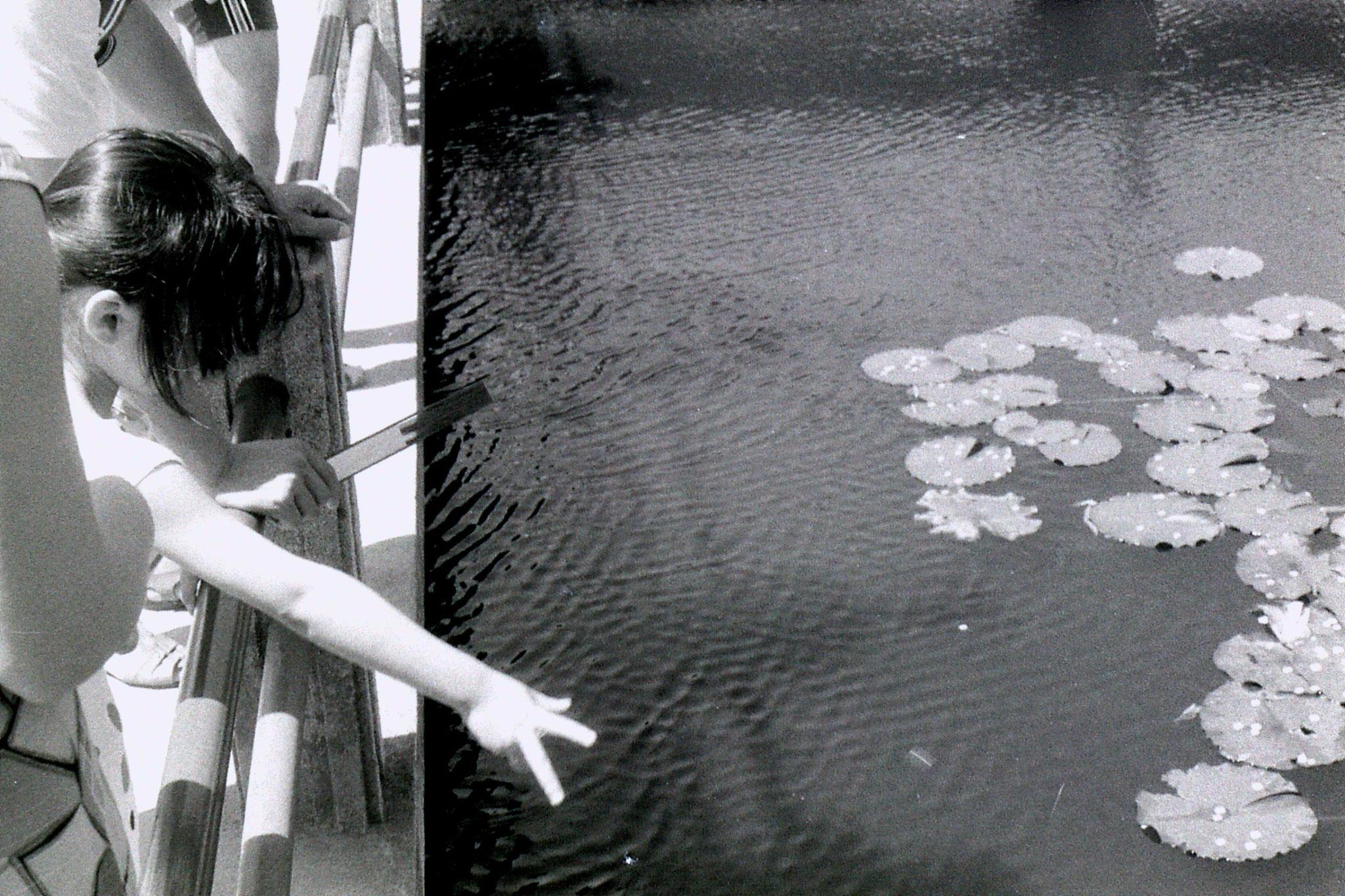 16/7/1989: 8: