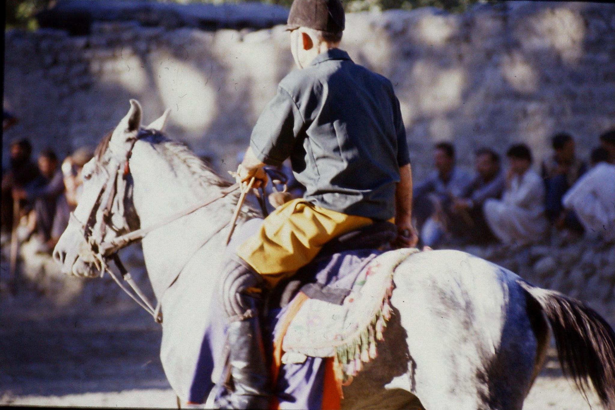9/10/1989: 9: Gilgit polo