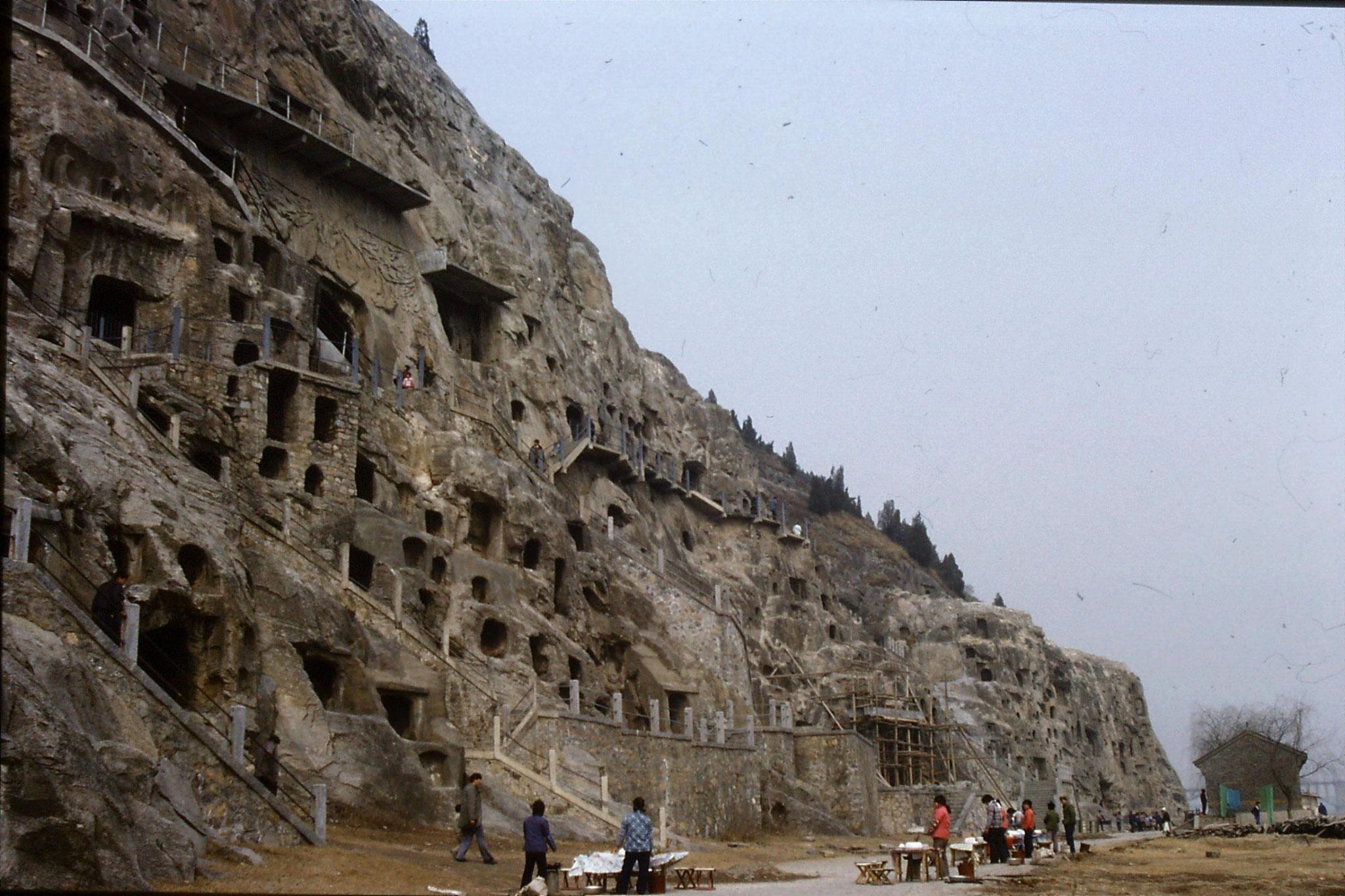 28/2/1989: 19: Luoyang