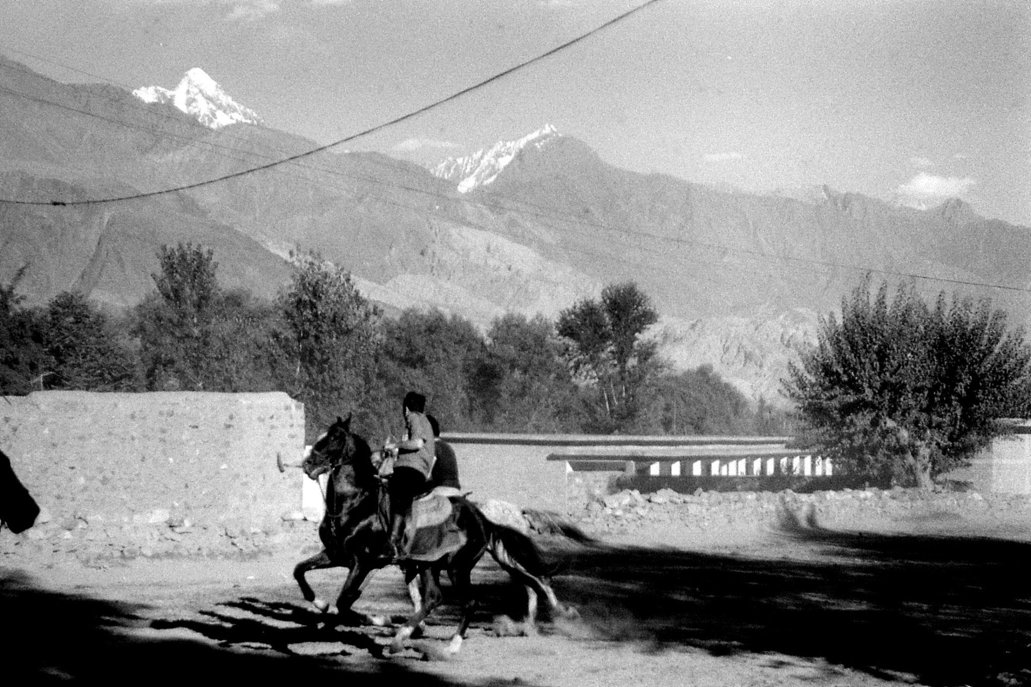 9/10/1989: 7: Gilgit polo match