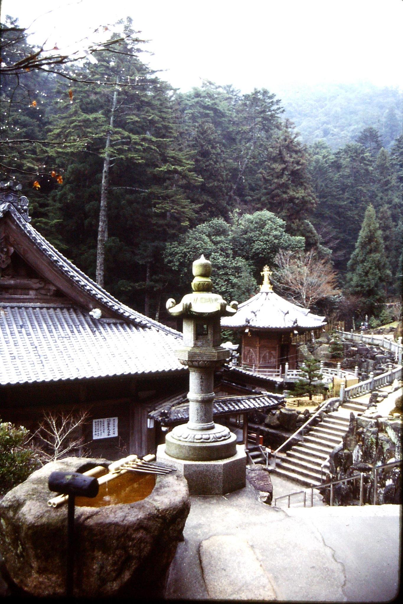 23/1/1989: 22: Miyajima