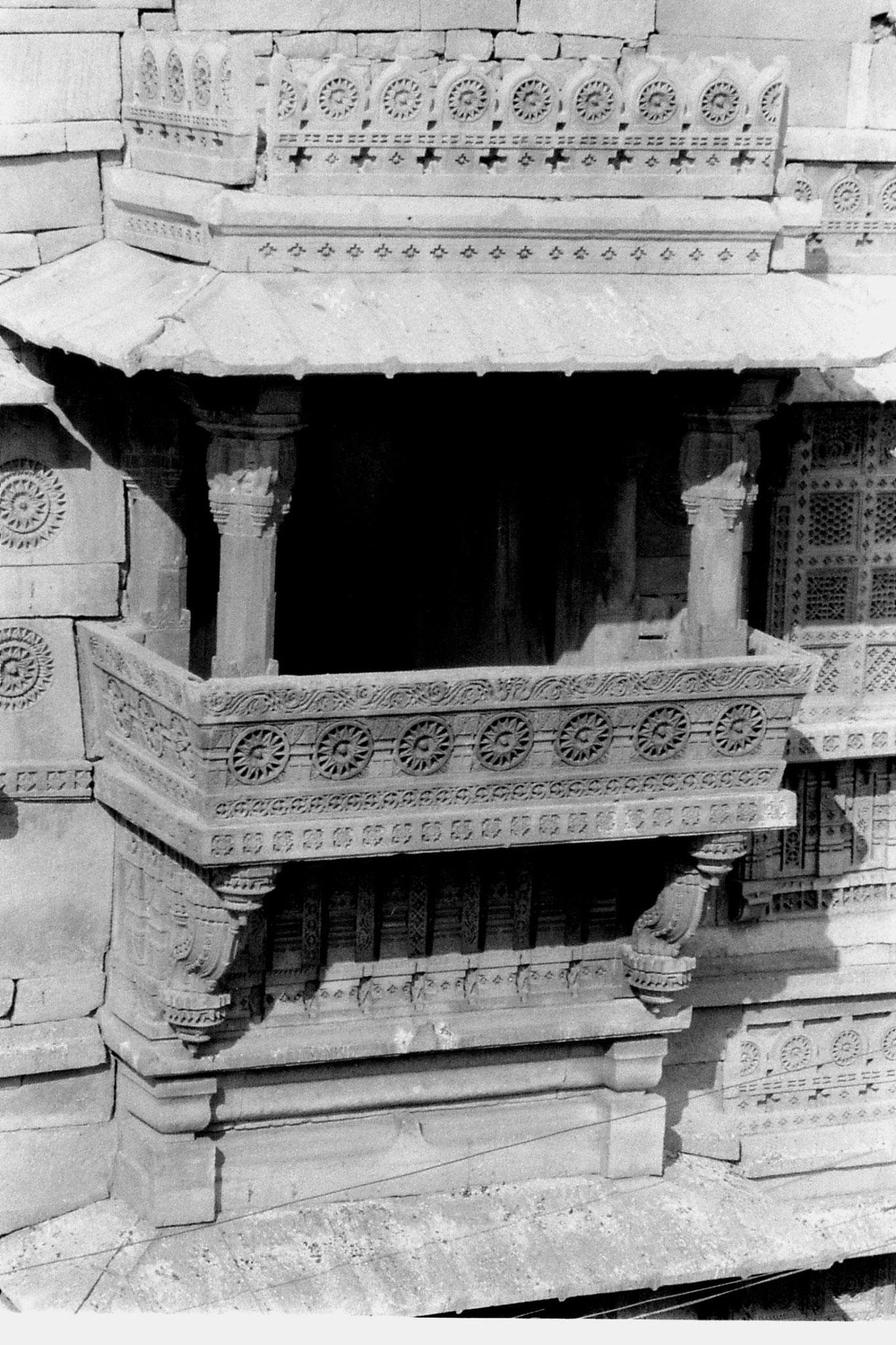 2/12/1989: 10: Jaisalmer