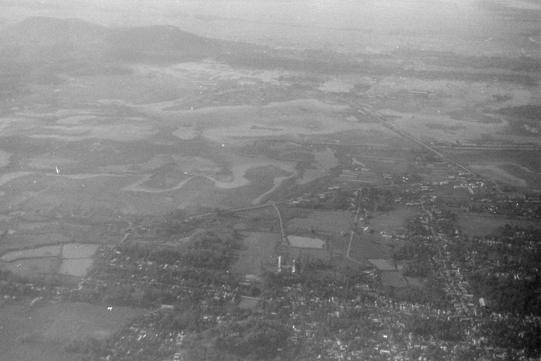 19/4/1990: 21: over Assam