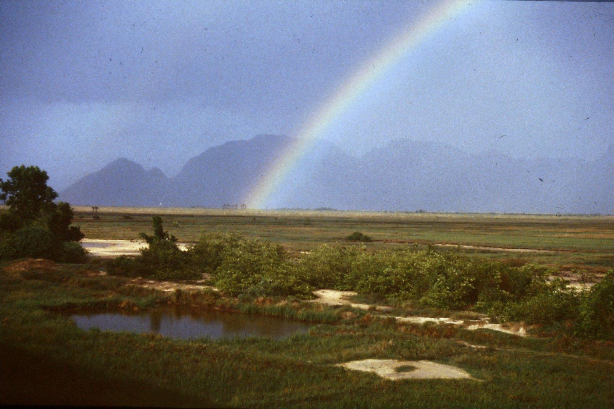 18/6/1990: 17: near Bang Saphan Na