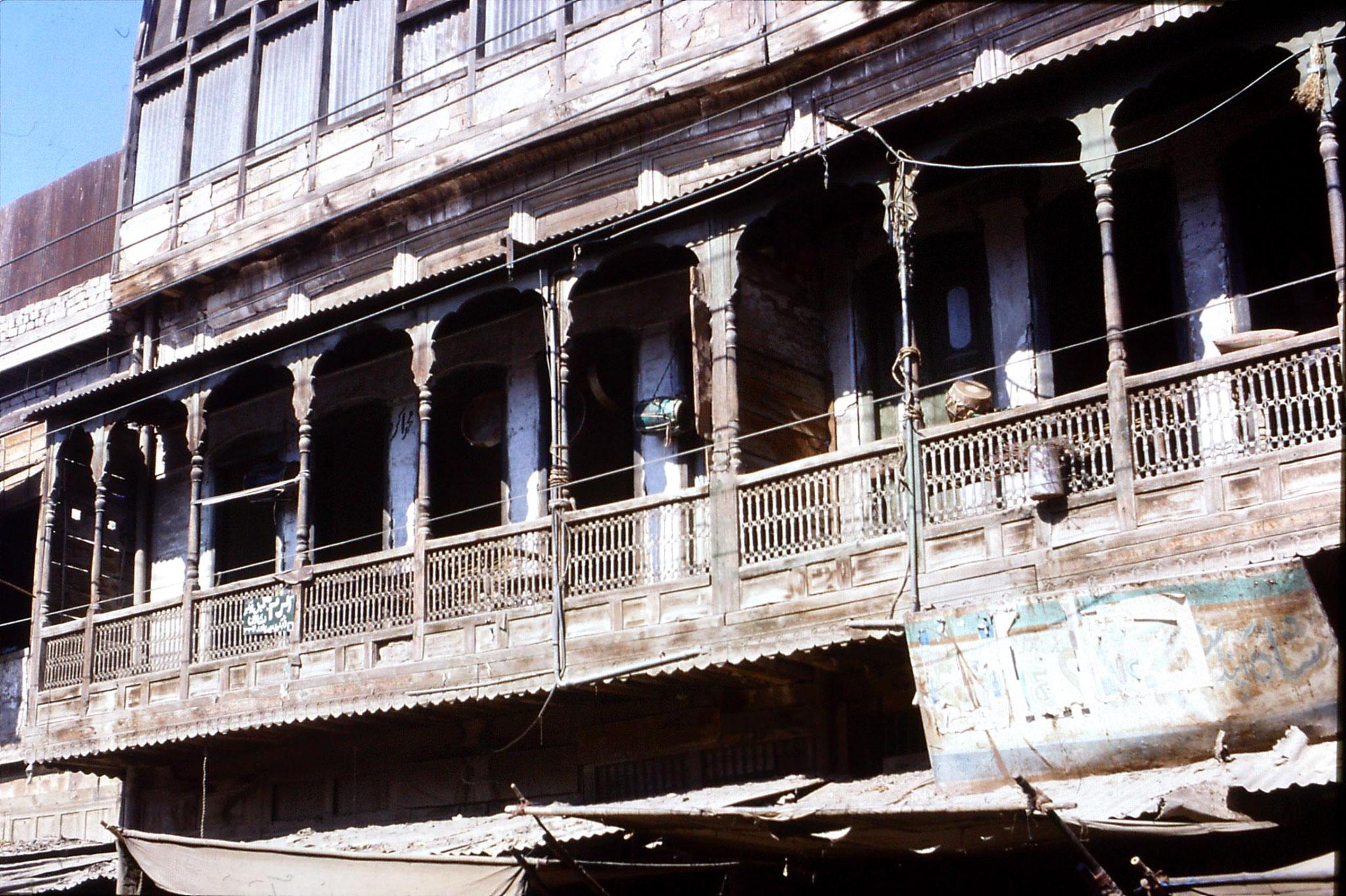 5/11/1989: 14: Peshawar