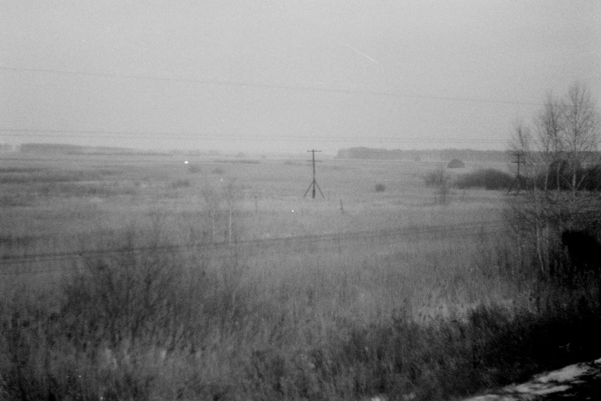 20/10/1988: 33:  Western Siberia