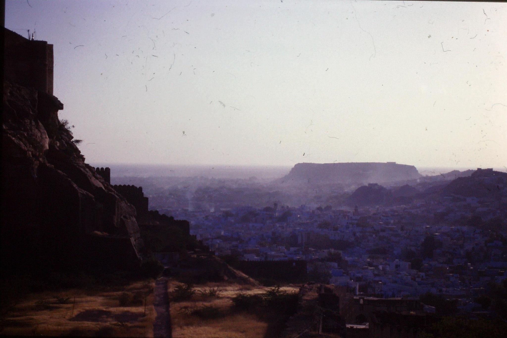 28/11/1989: 35: Jodhpur