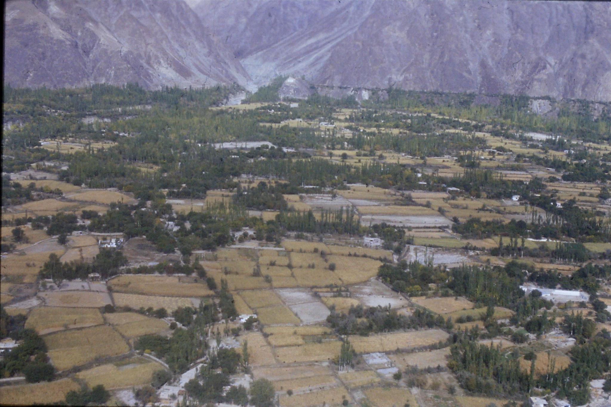 22/10/1989: 24: Gilgit