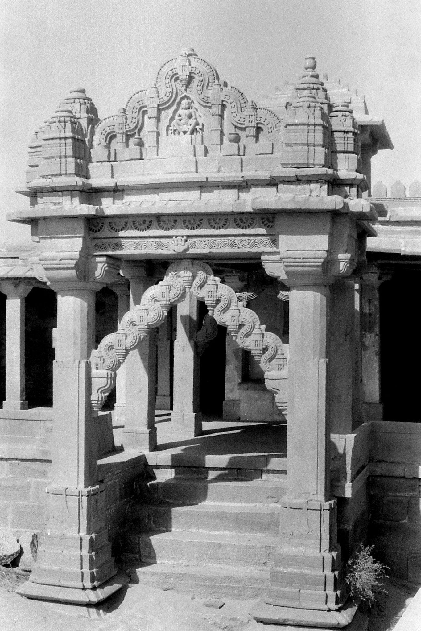 29/11/1989: 2: Jodhpur
