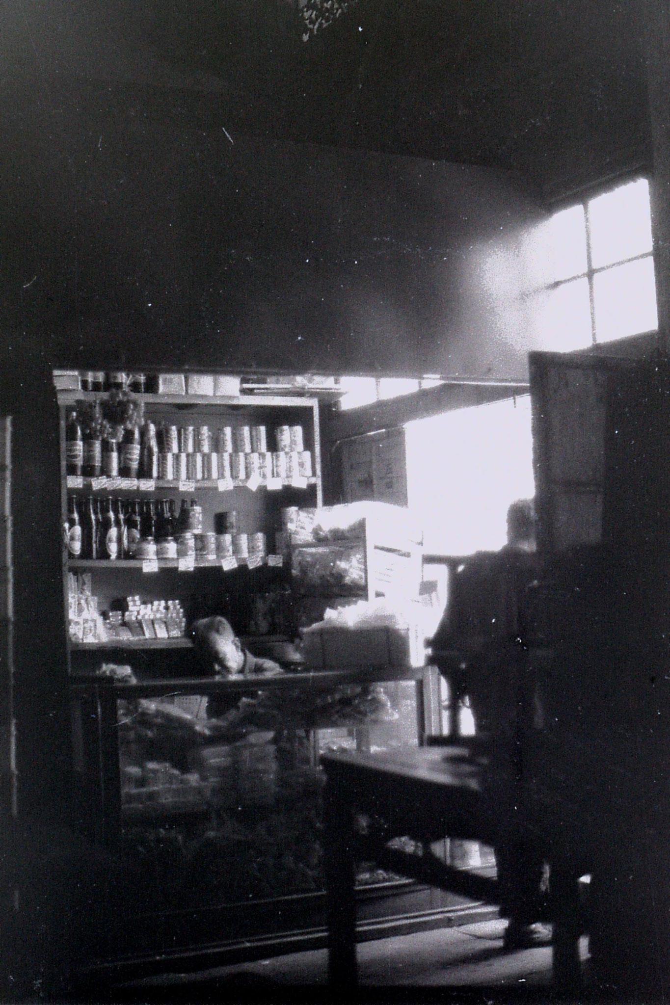 24/6/1989: 7: kiosk