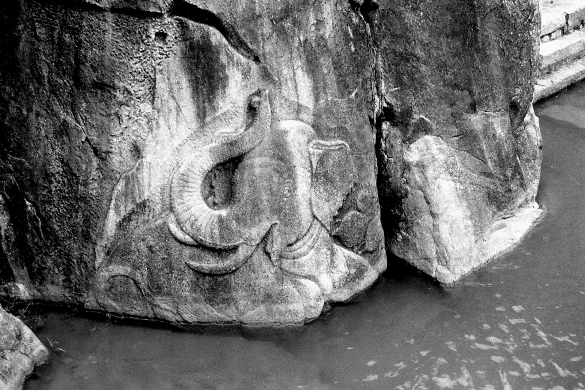 9/2/90: 29: Anuradhapura