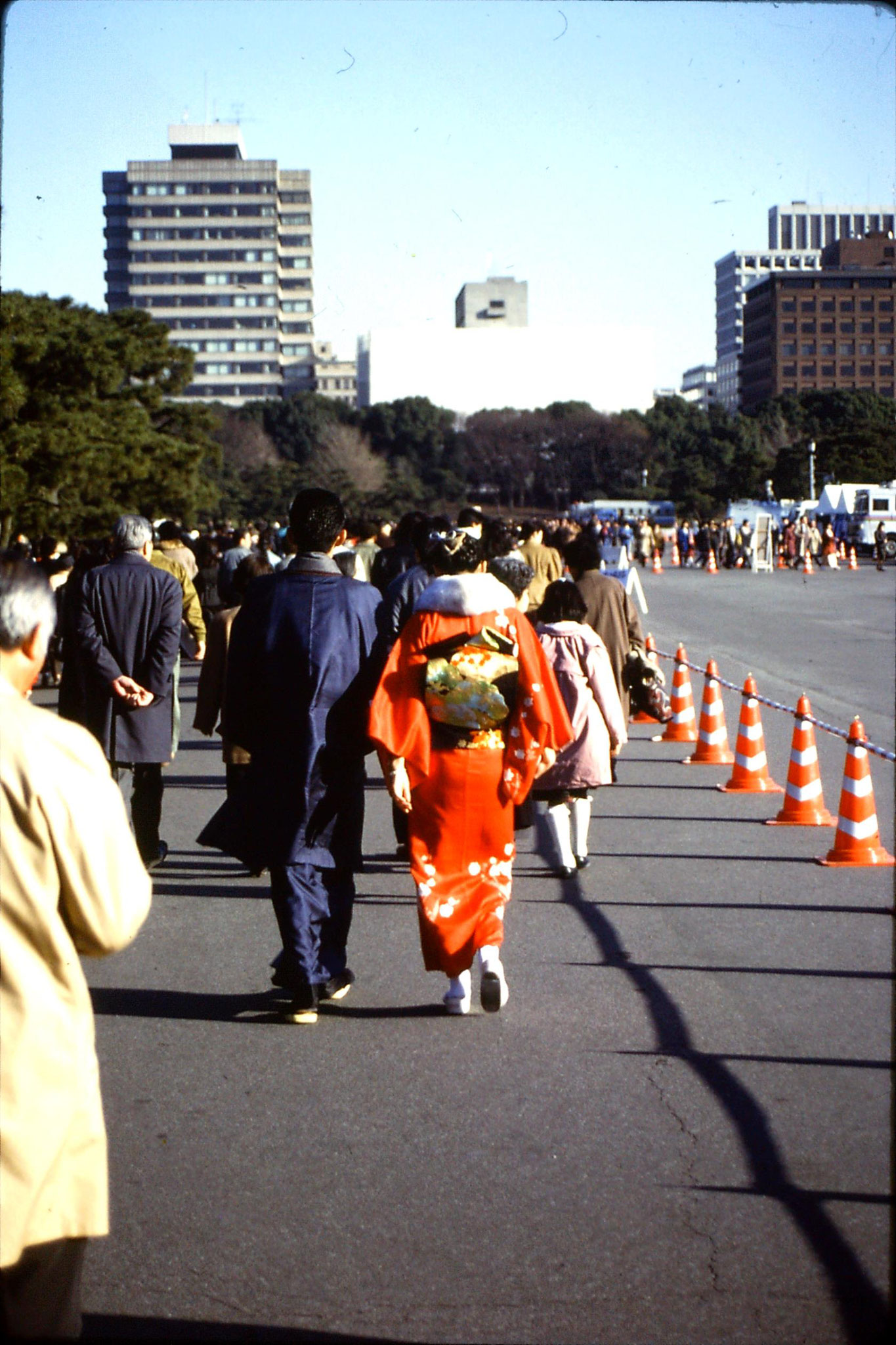2/1/1989: 31: Imperial Palace