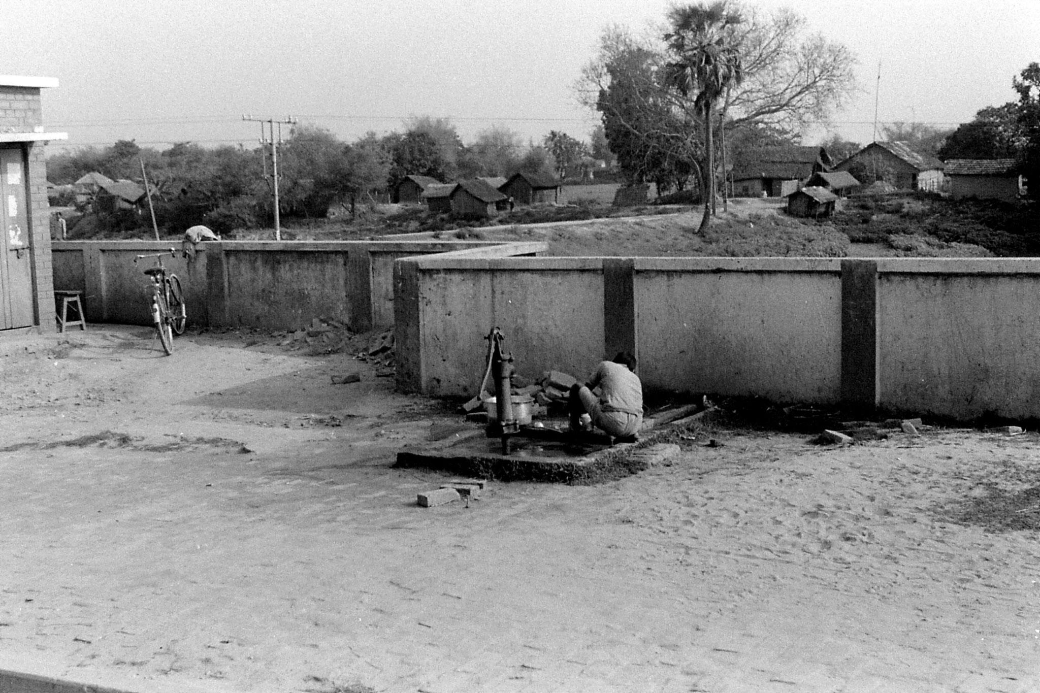 7/4/1990: 15: East Bihar after Katihar