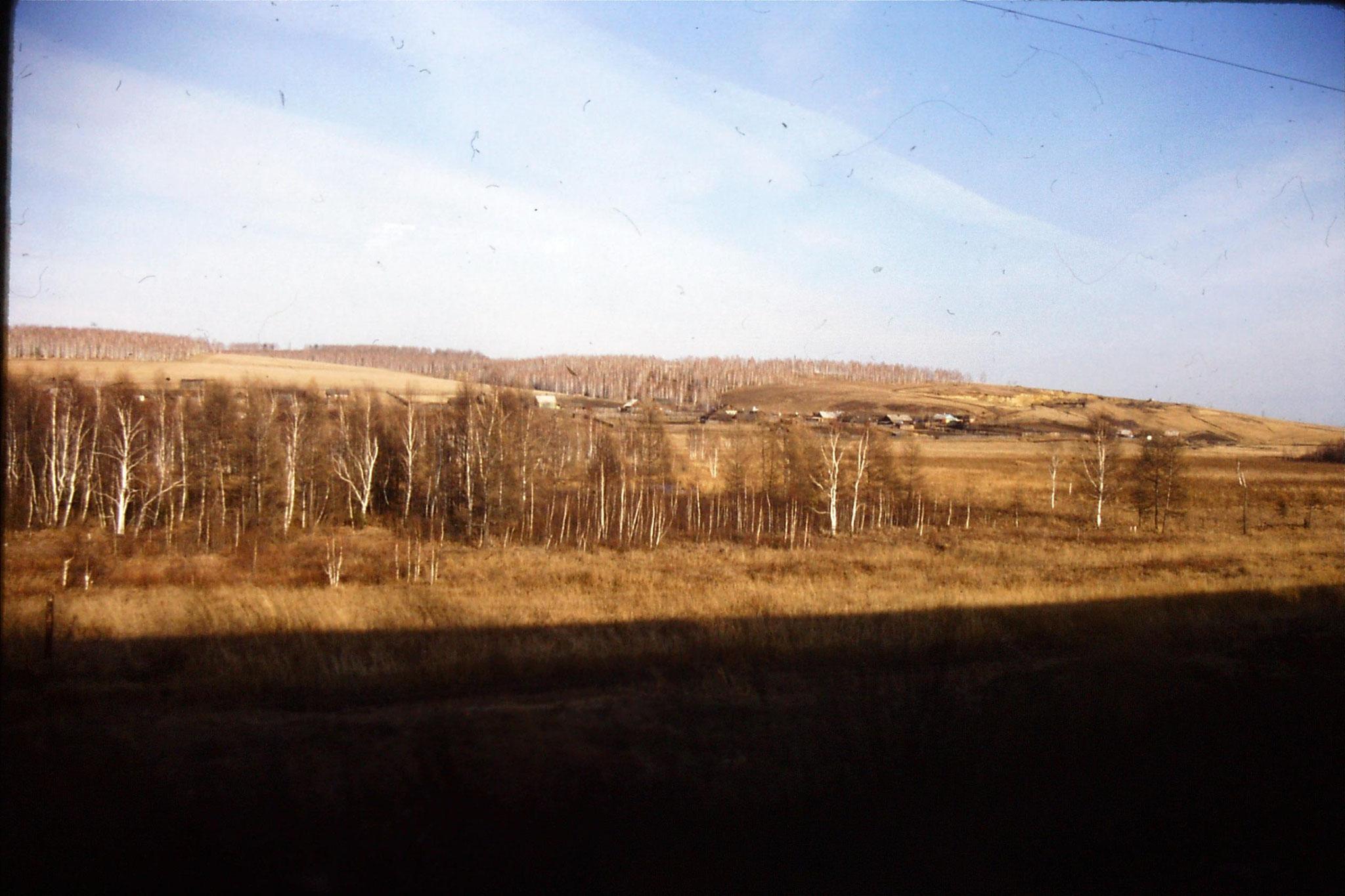 21/10/1988: 17: before Zima