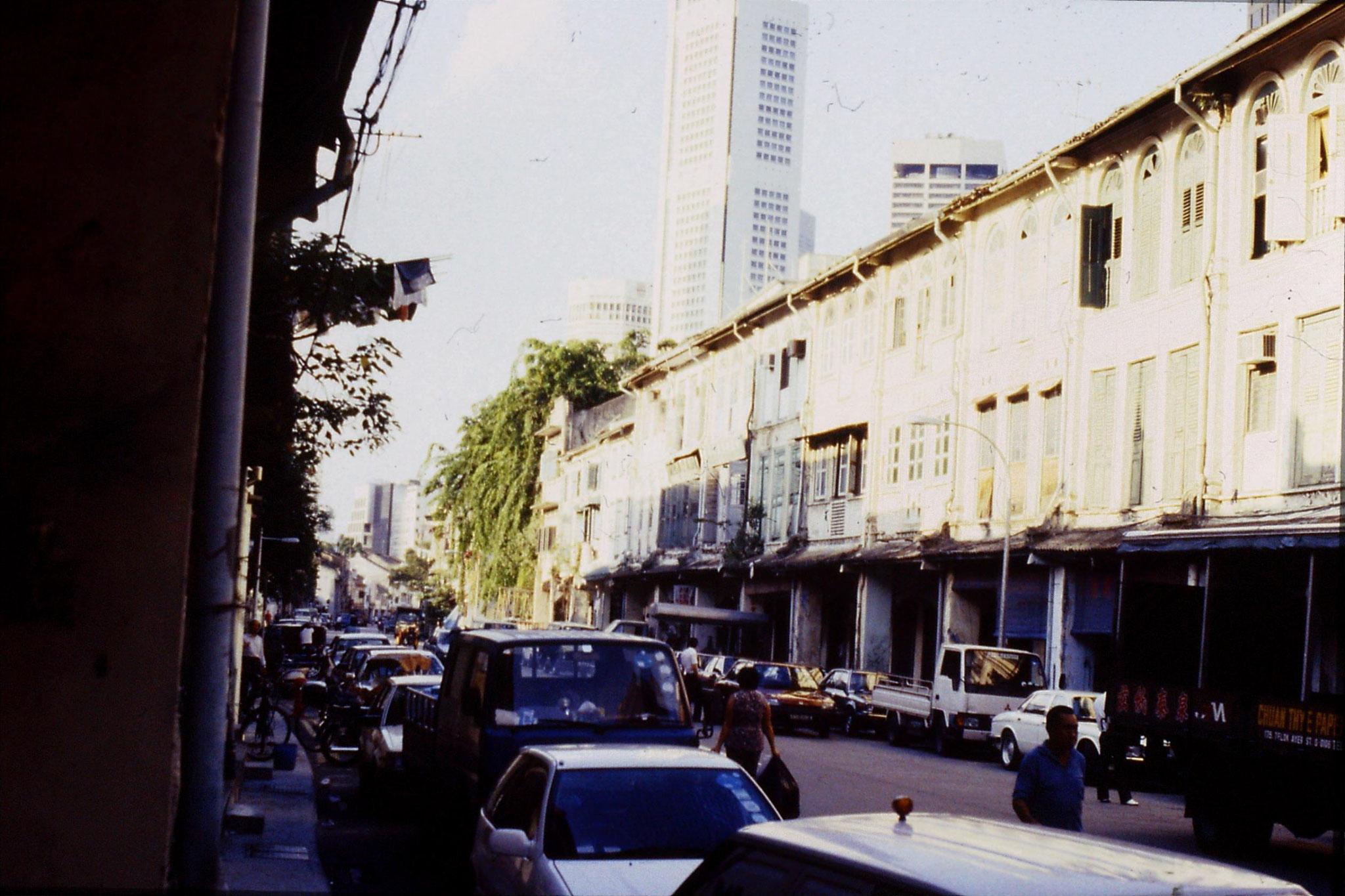 2/7/1990: 31: Singapore