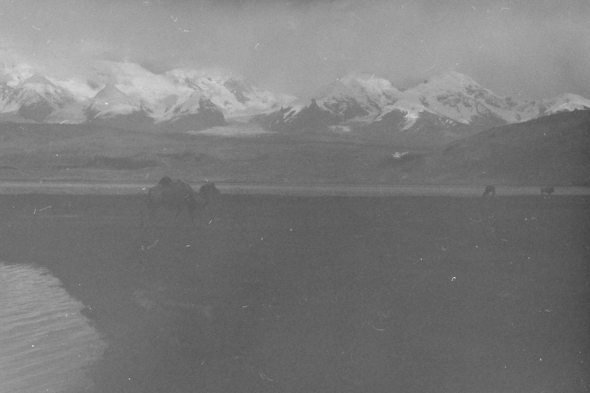 10/9/1989: 6: Lake Karakul