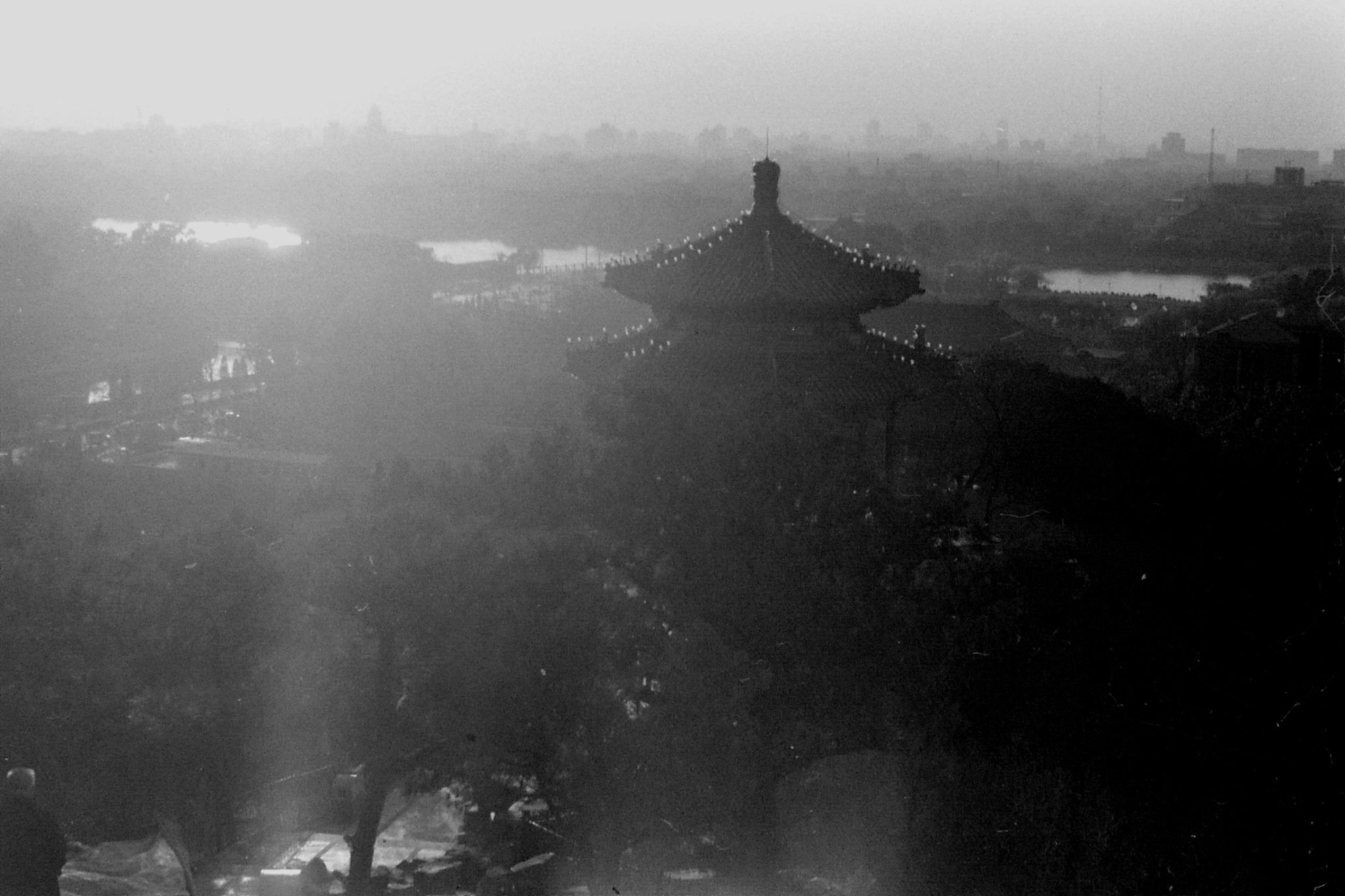 18/11/1988: 2: Coal Hill