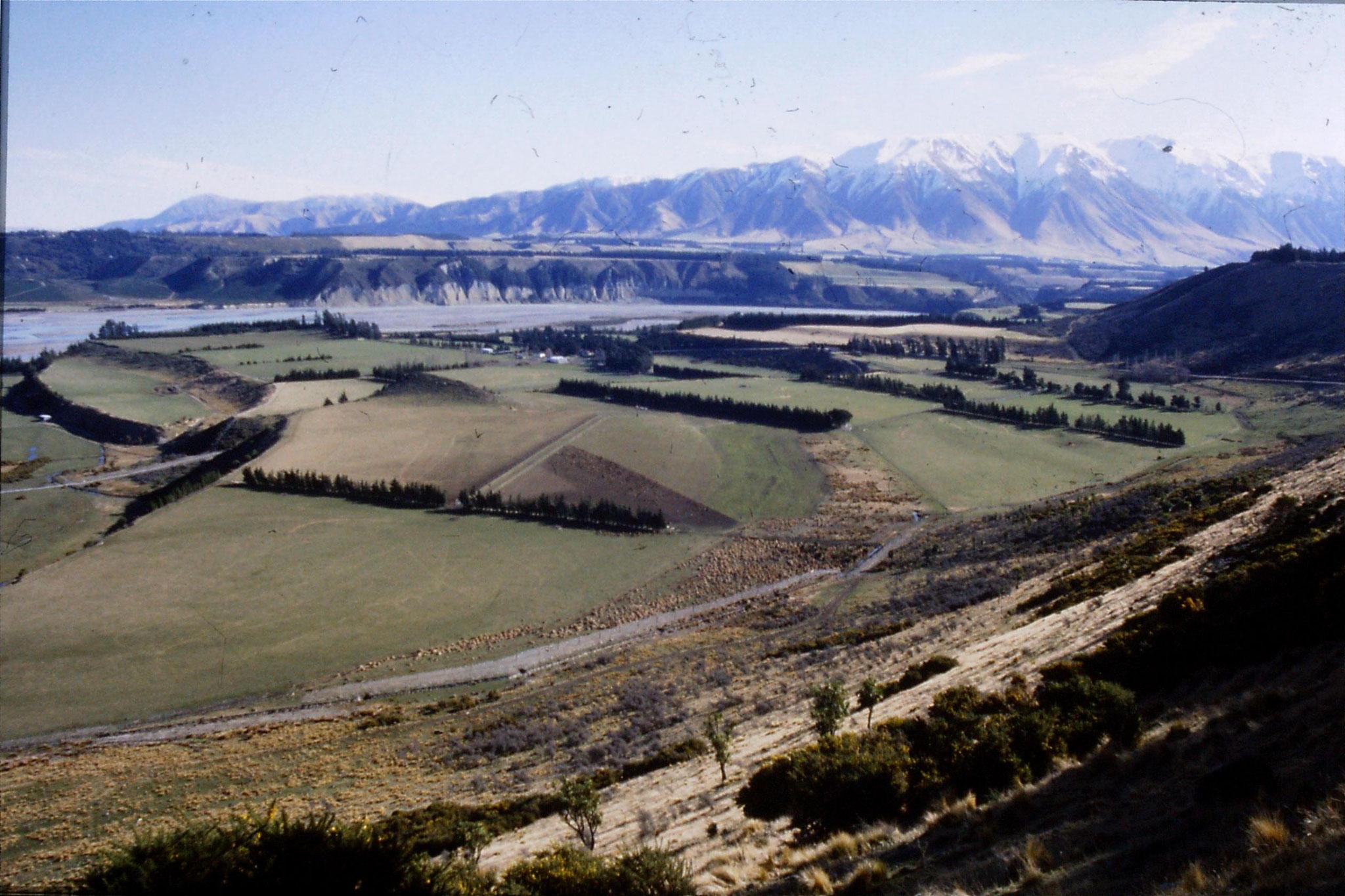 10/8/1990: 17: Mt Hutt