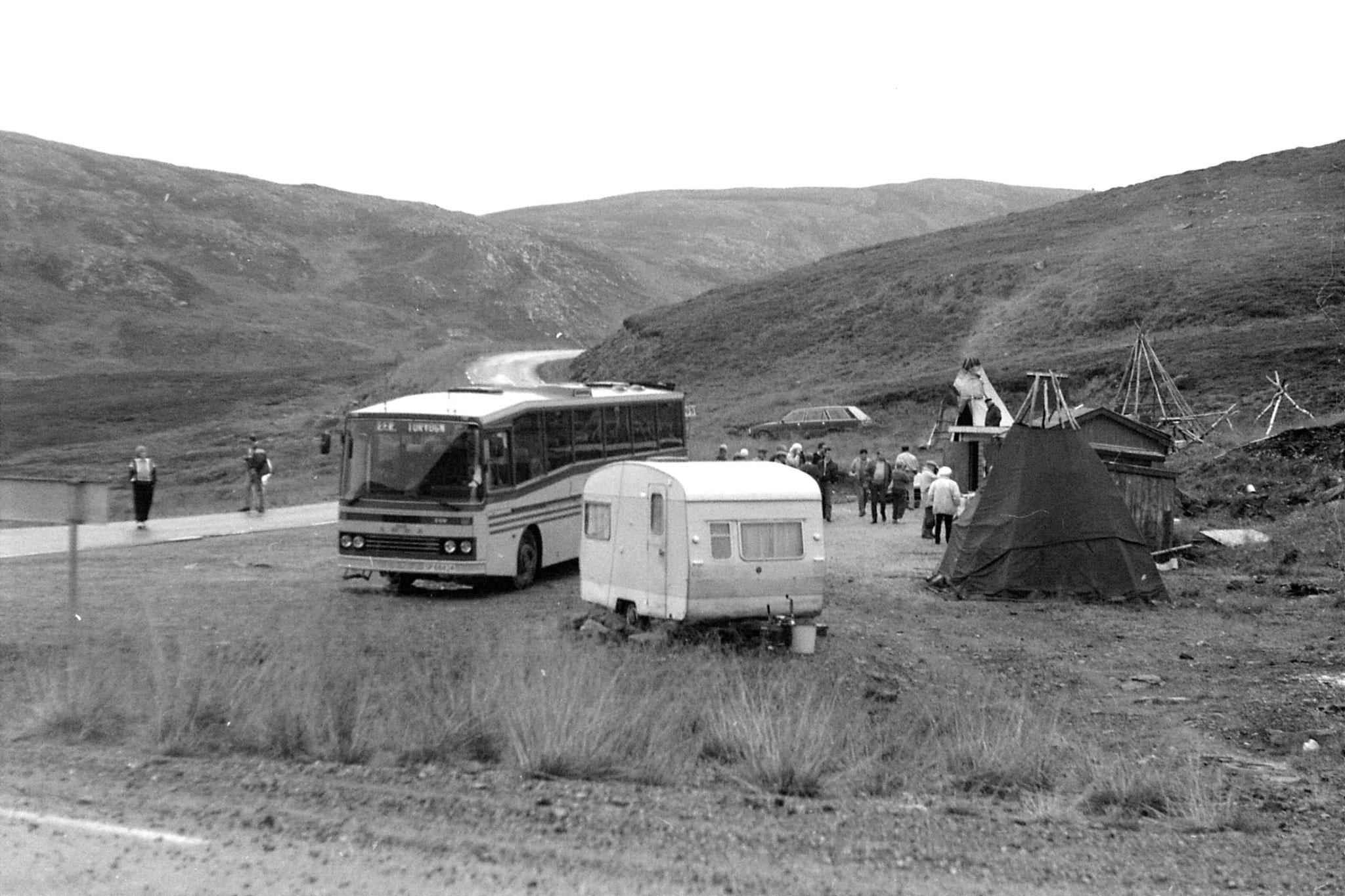 26/9/1988: 34: Lapp settlement