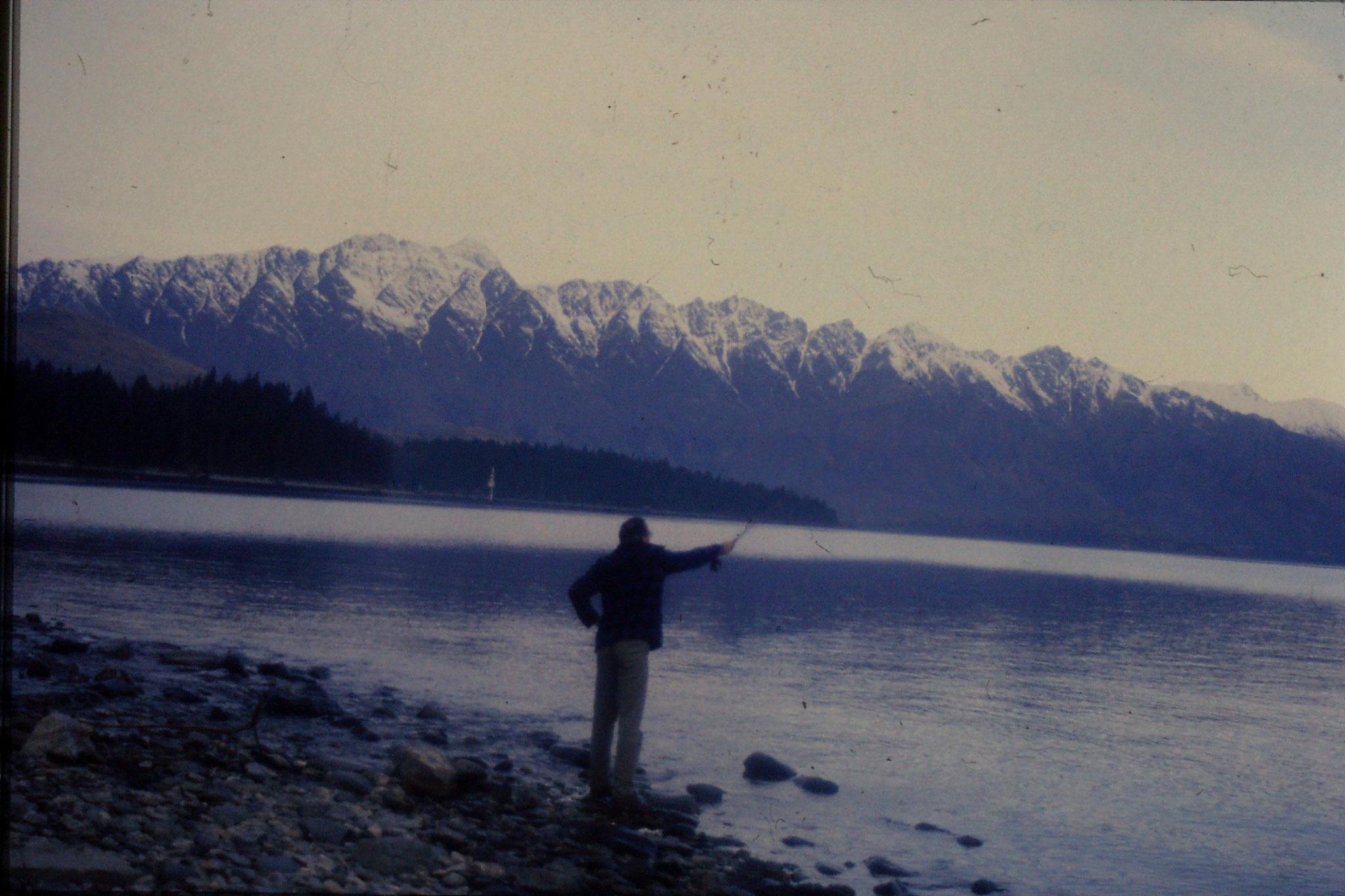15/8/1990: 10 : R fishing