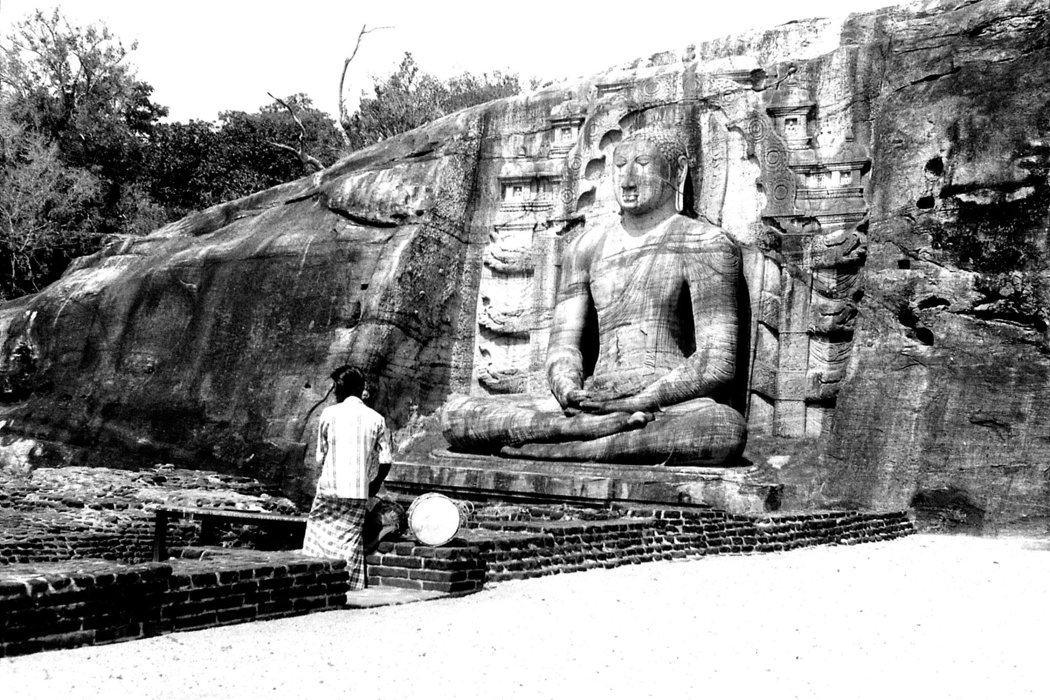 9/2/90: 22: Anuradhapura