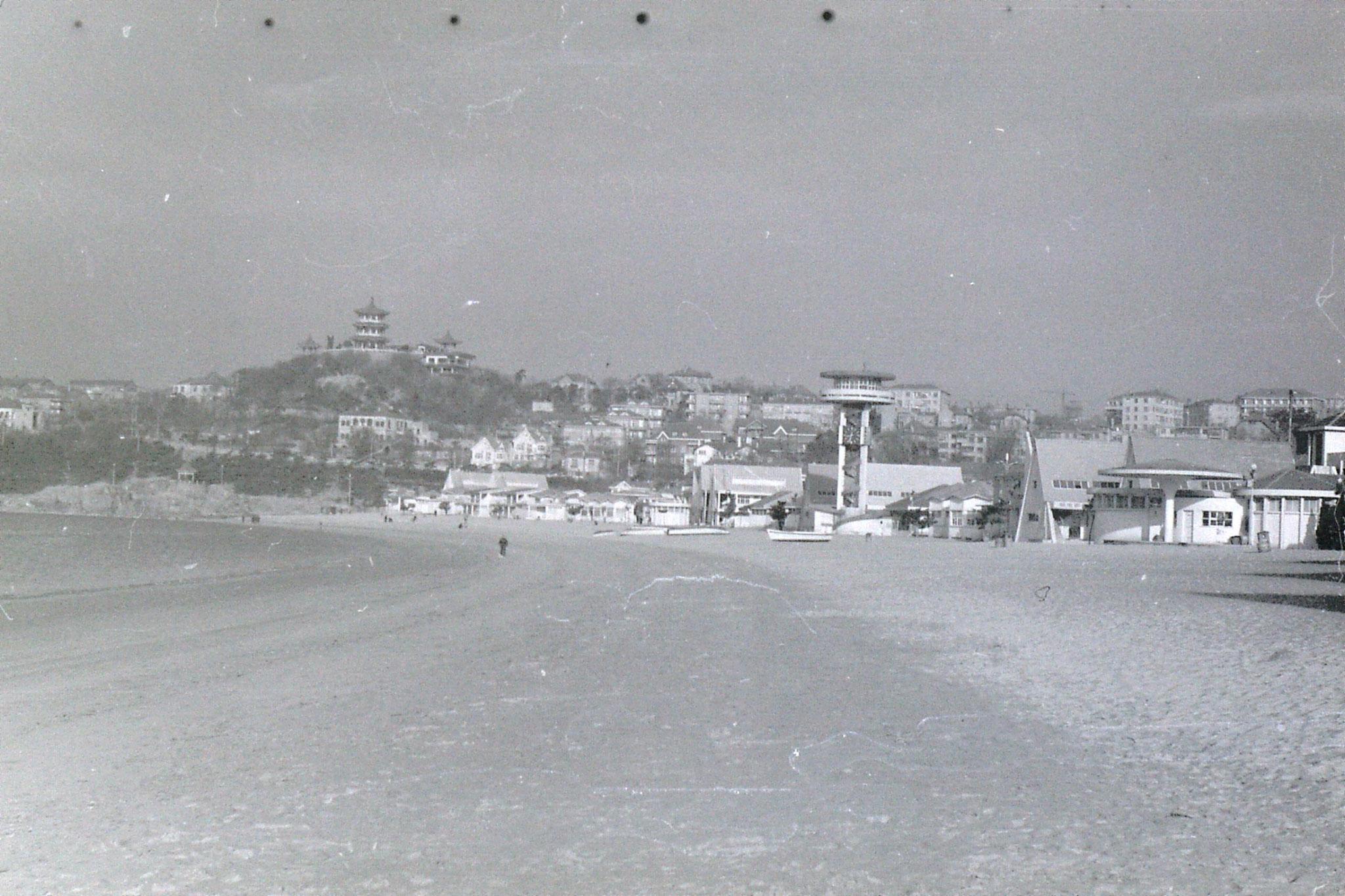 13/2/1989: 27: Qingdao