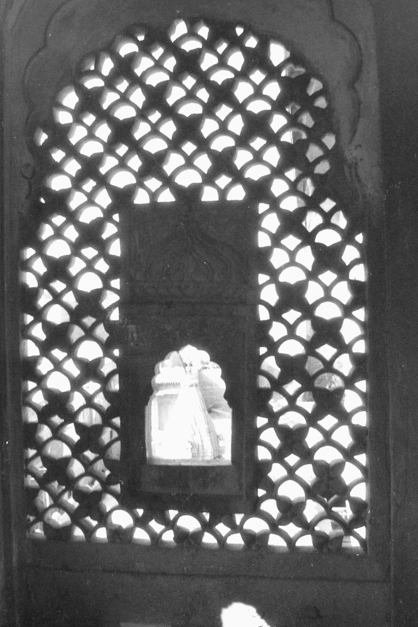 3/12/1989: 29: Jaisalmer
